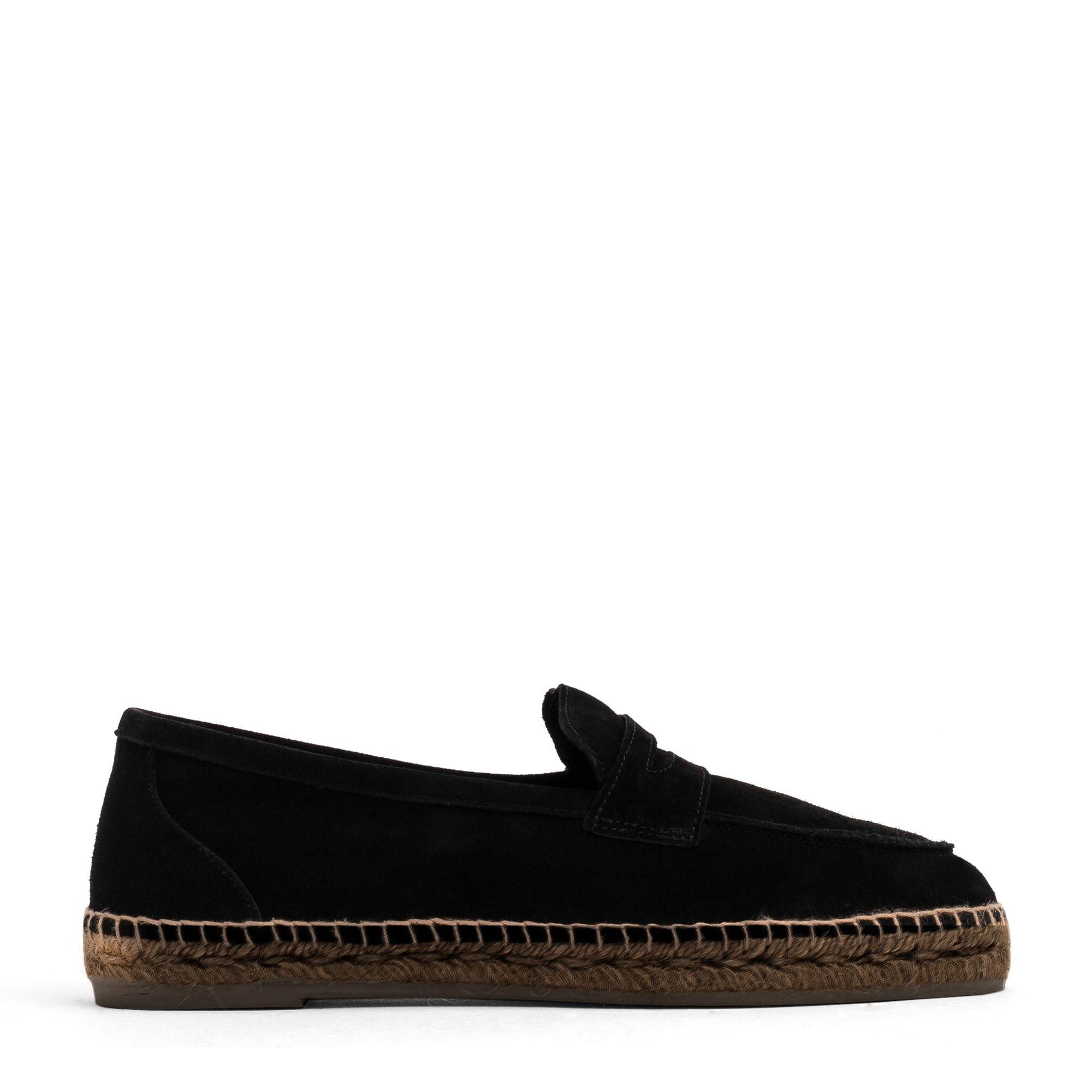 """حذاء اسپادريل """"ناتشو"""""""