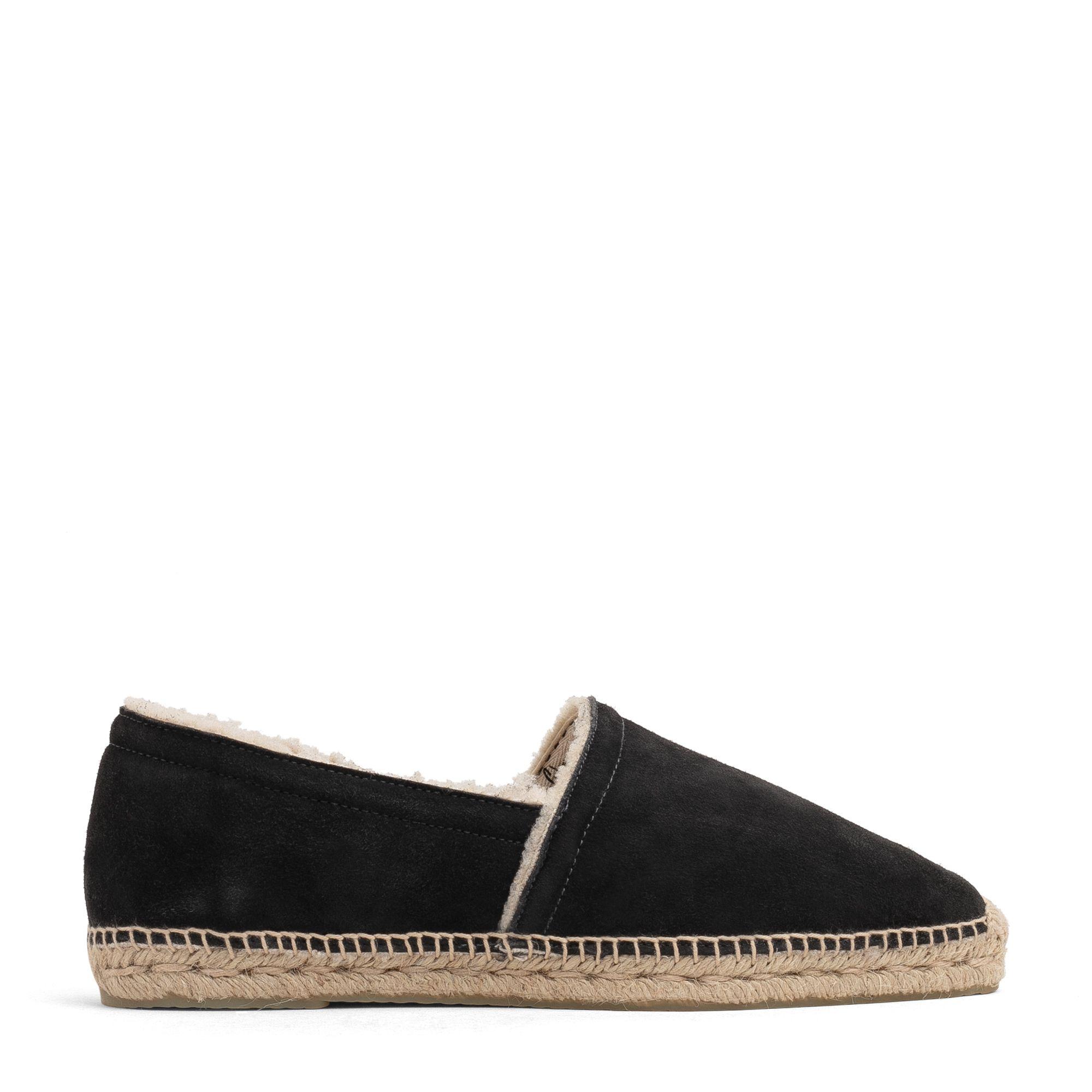 حذاء اسبادريل باولو