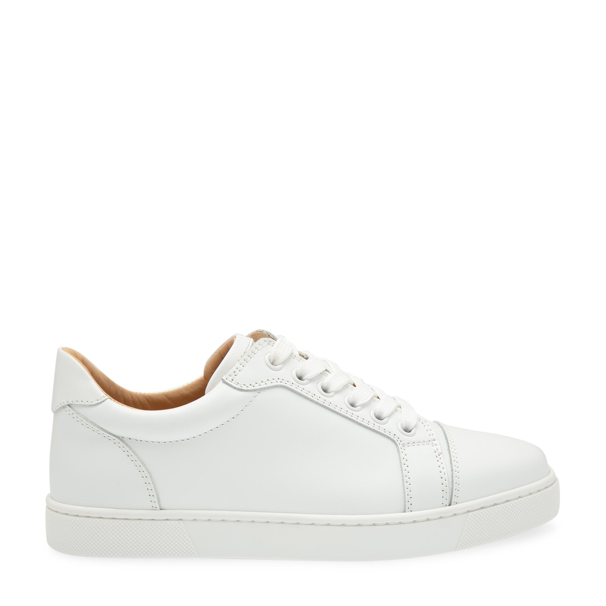 """حذاء """"فييرا"""" الرياضي"""