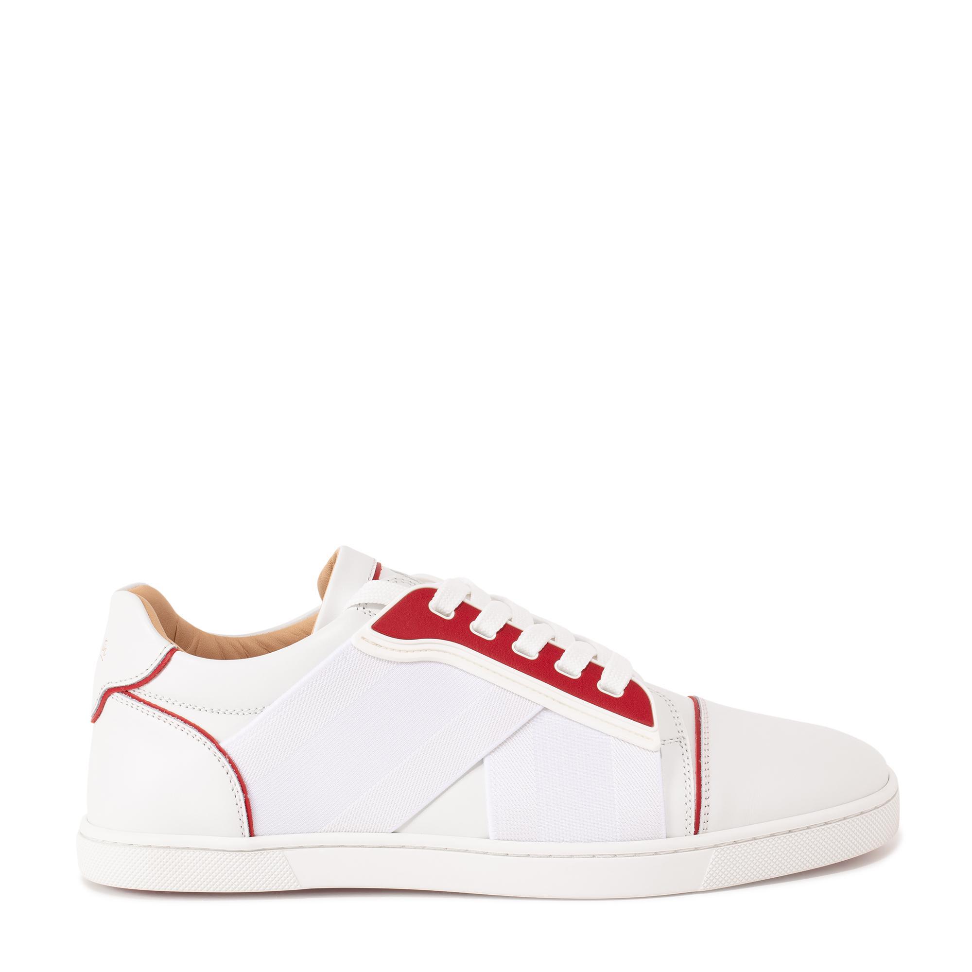 """حذاء """"إيلاستيكيد دونا"""" الرياضي"""