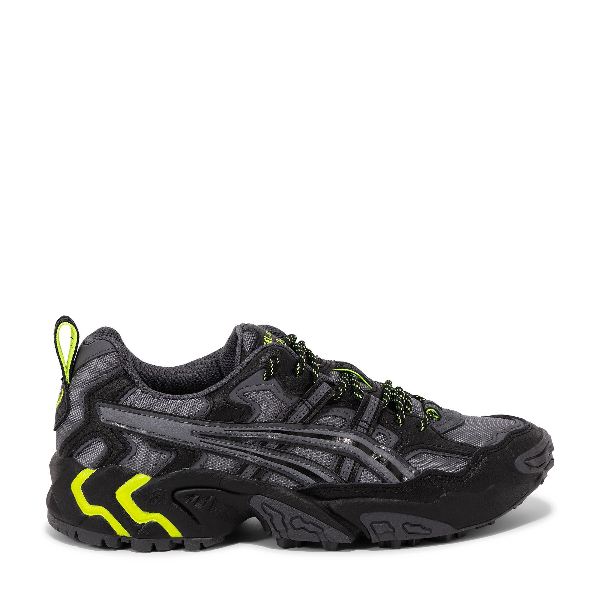 """حذاء """"جل ناندي"""" الرياضي"""
