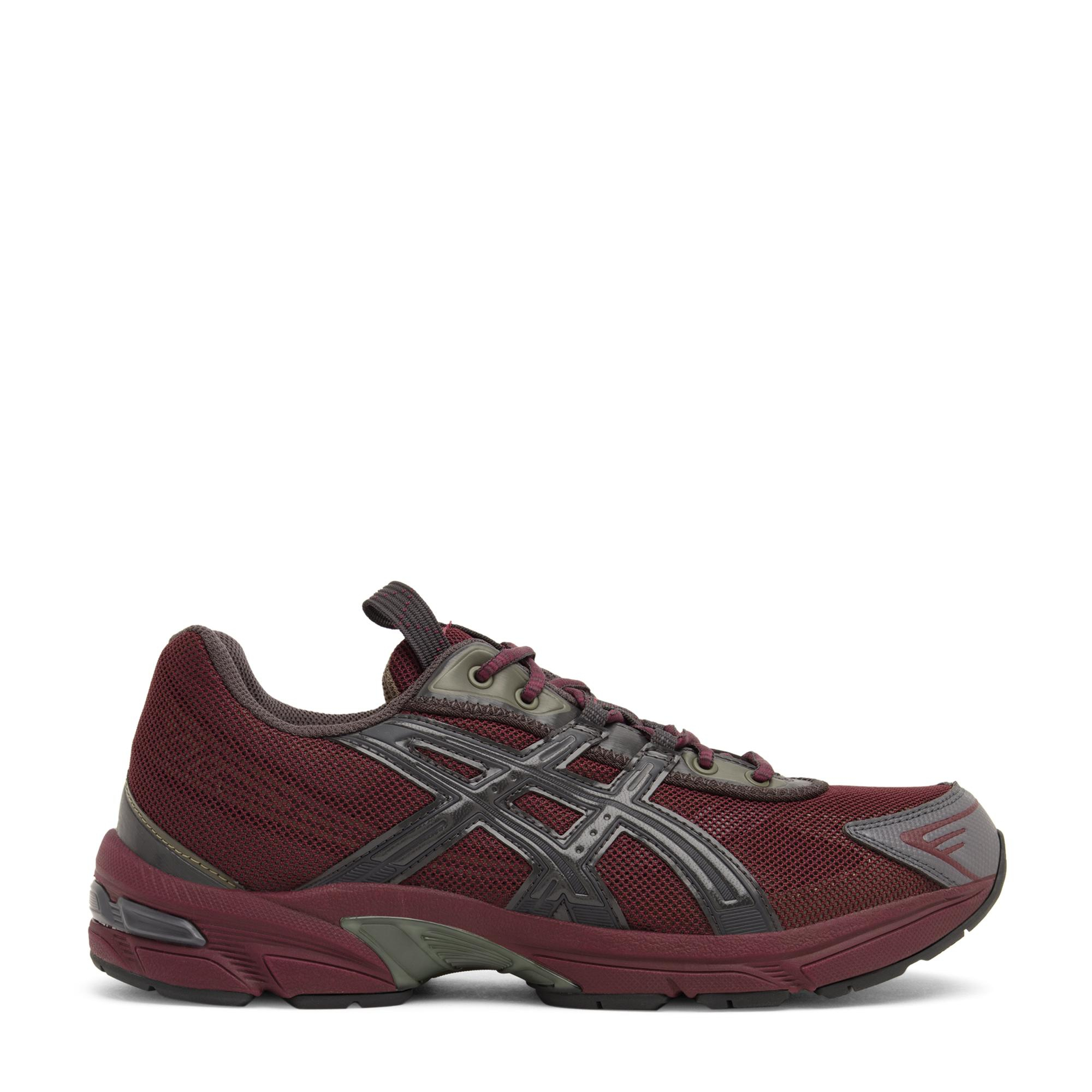 حذاء يو بي 2-إس جل-1130 الرياضي