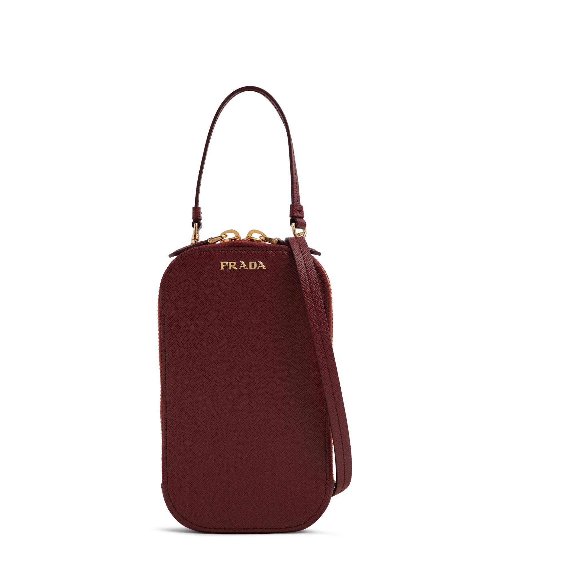 حقيبة سافيانو بحجم صغير