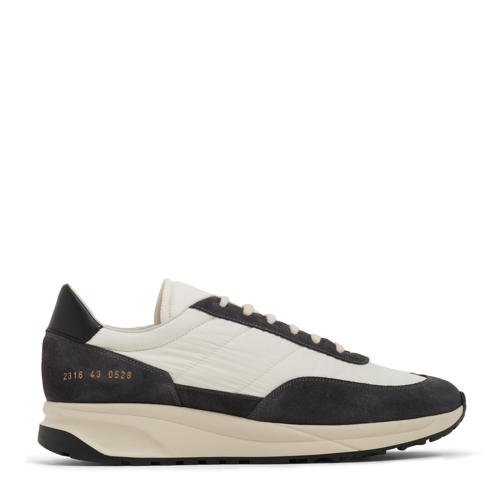 Track Classic sneakers
