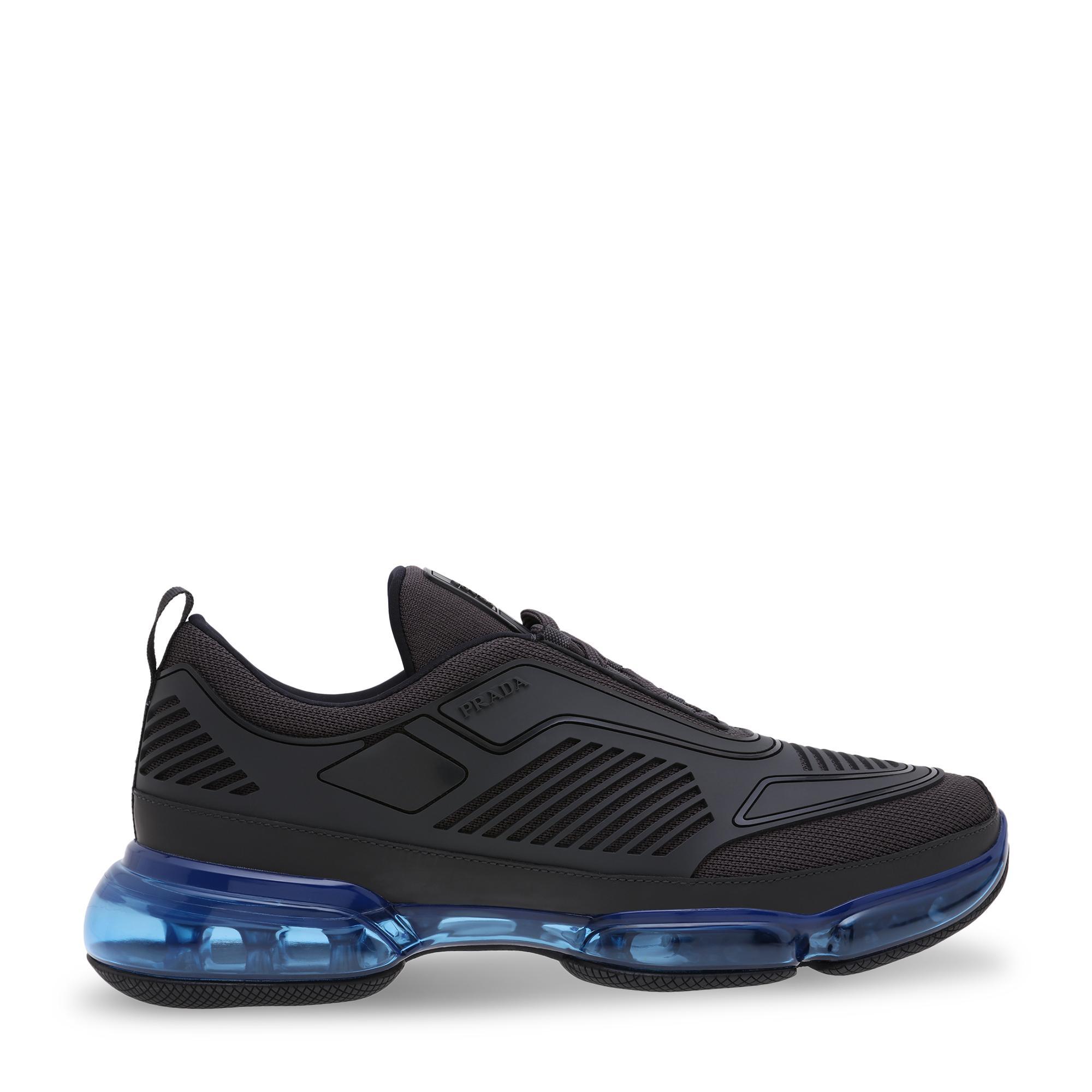 """حذاء """"كلاودبست إير"""" الرياضي"""