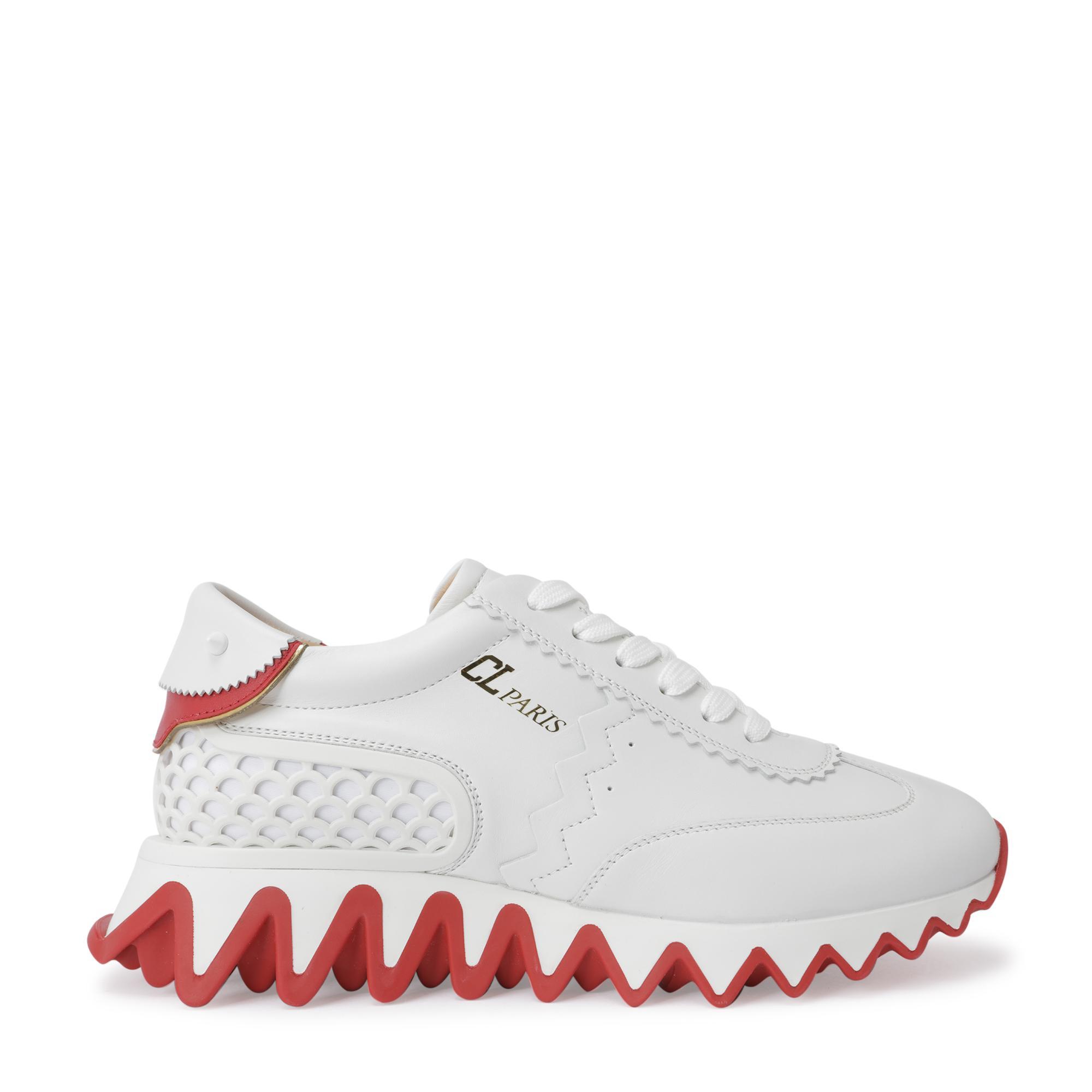 """حذاء """"لوبي شارك"""" الرياضي"""