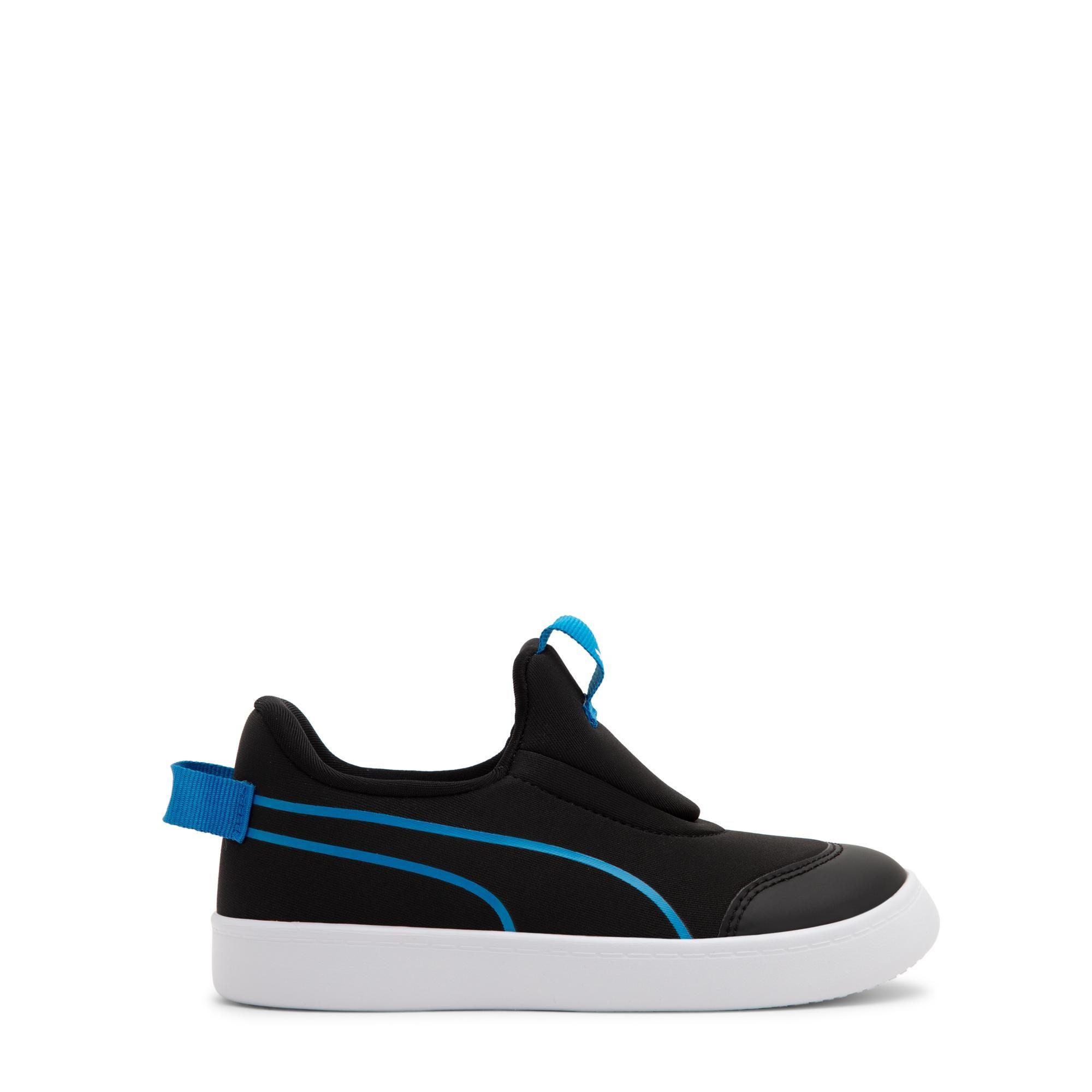 حذاء كورت فليكس في 2 الرياضي بدون أربطة