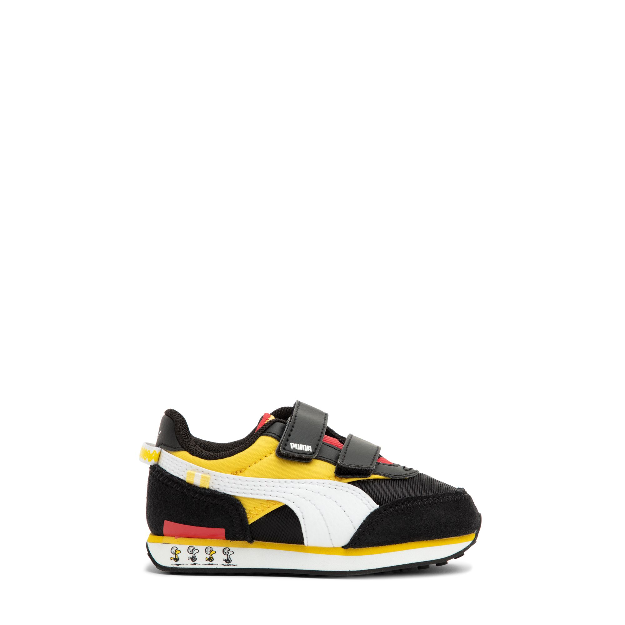 حذاء × بيناتس فيوتشر رايدر الرياضي