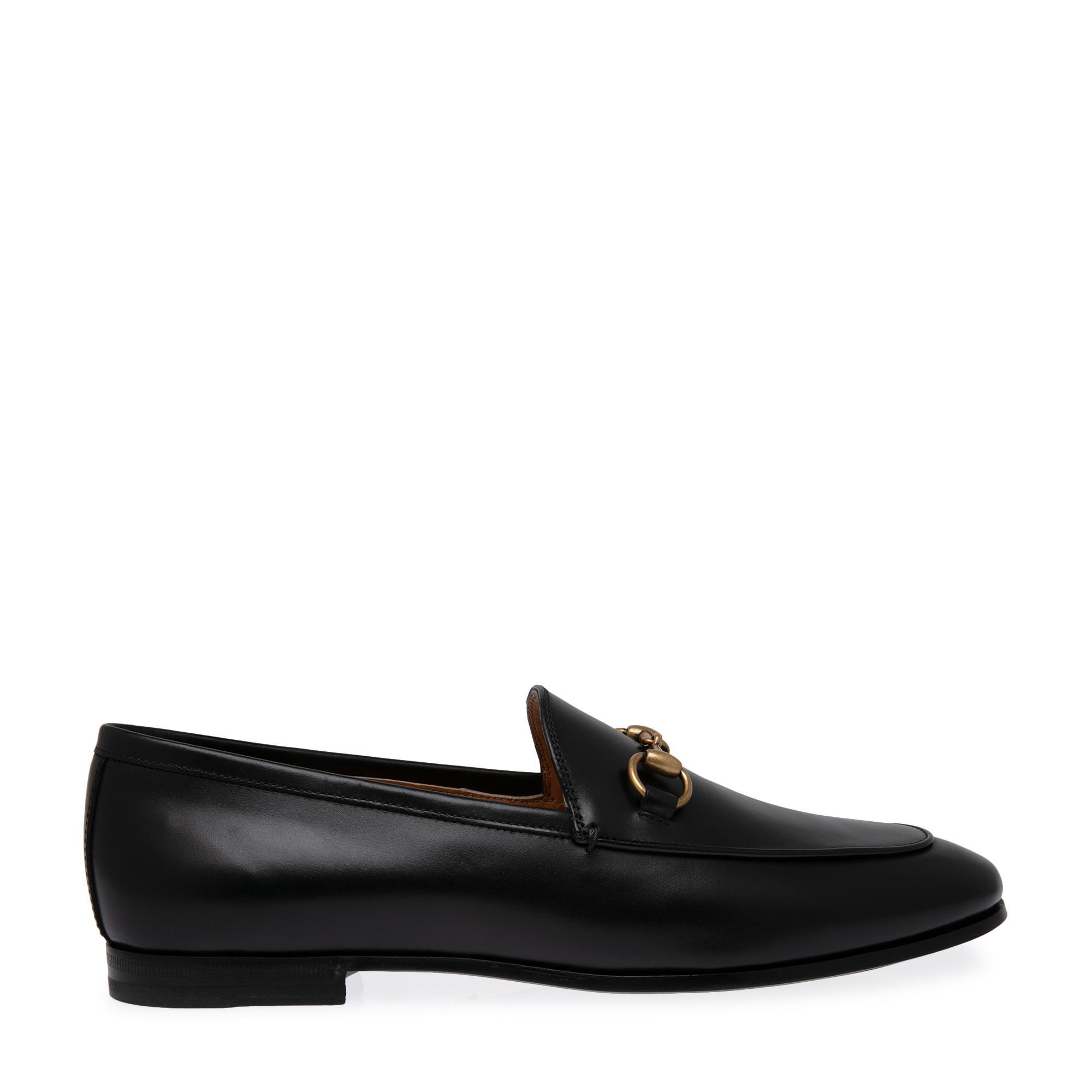"حذاء الموكاسان ""جوردان"""