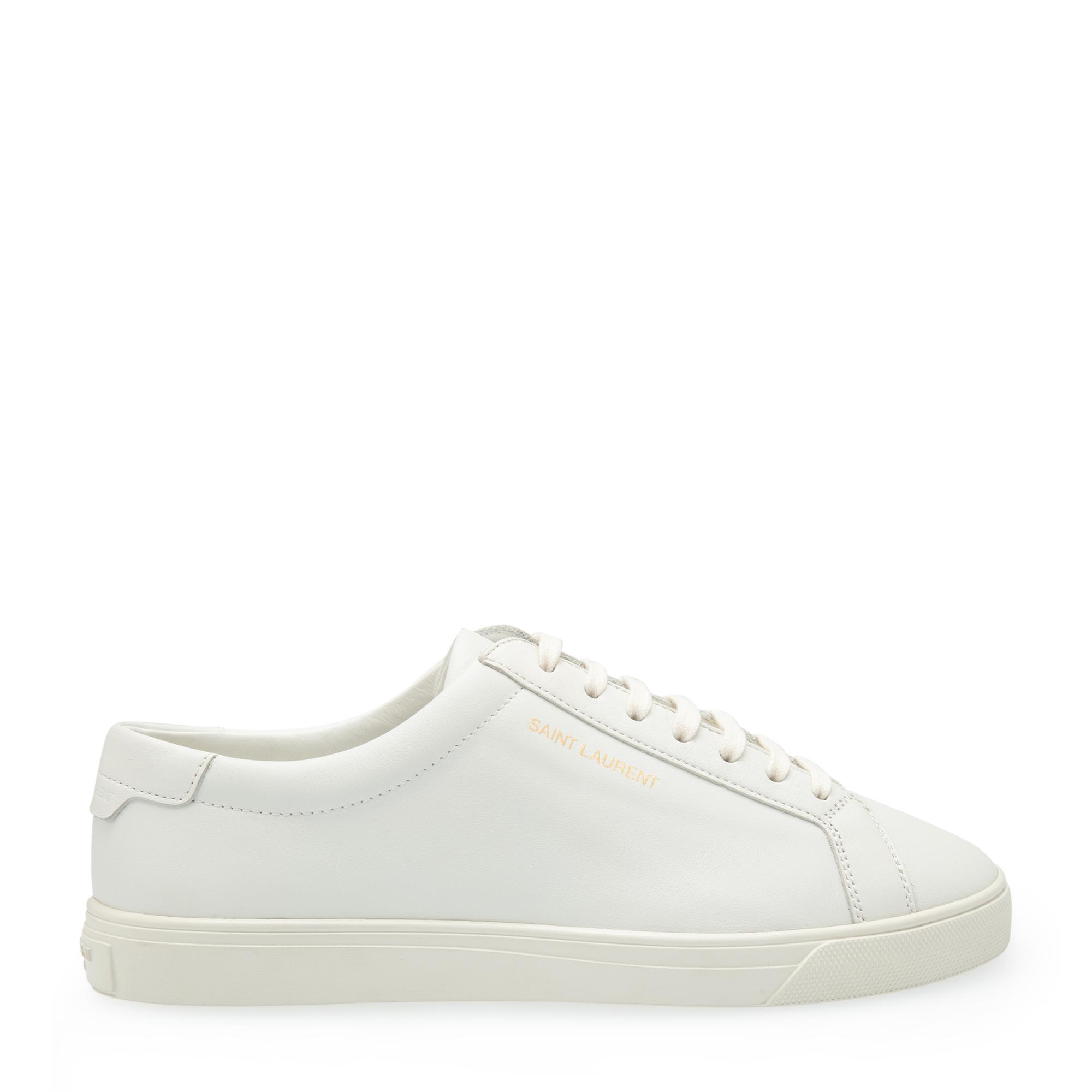 """الحذاء الرياضي """"آندي"""""""