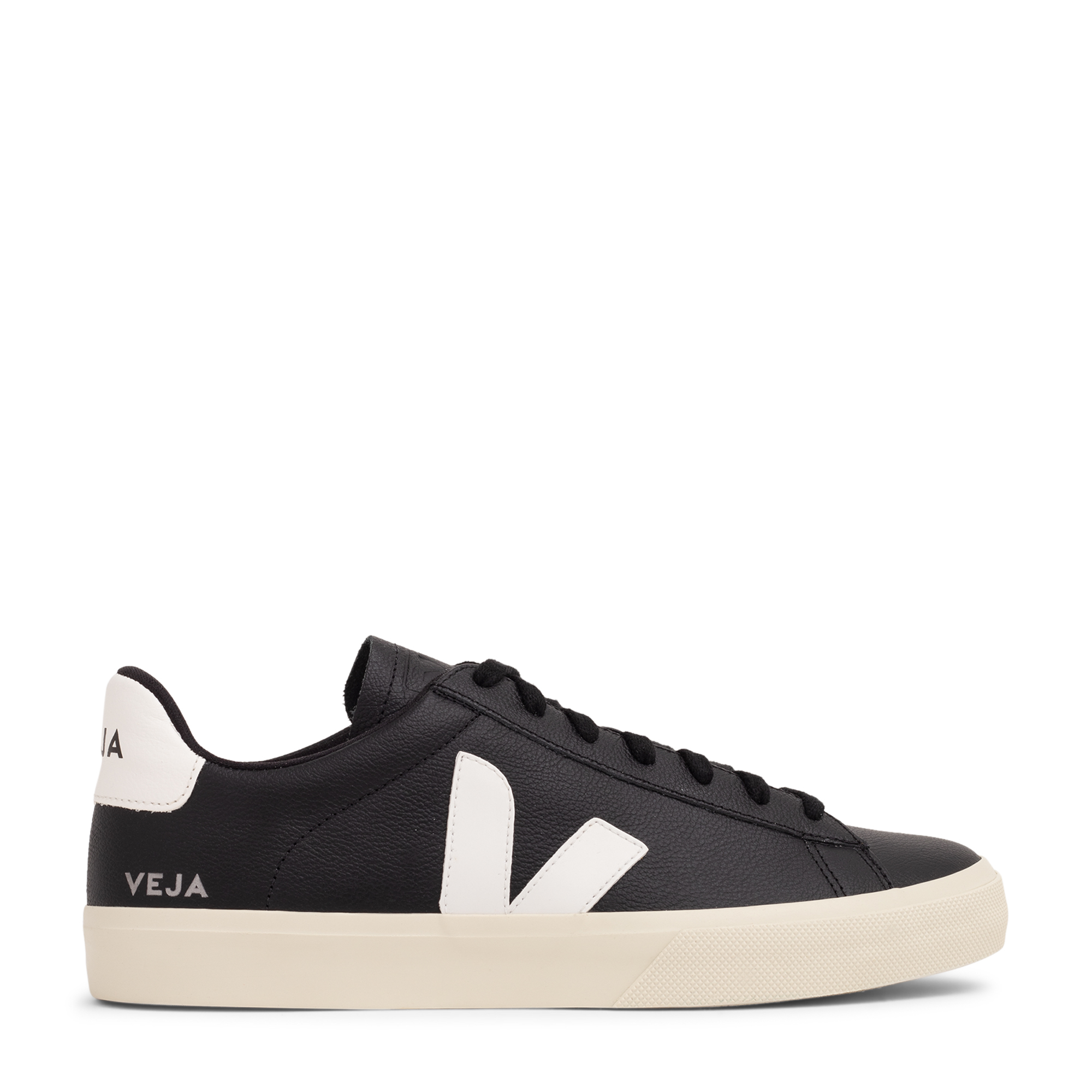 Campo sneakers