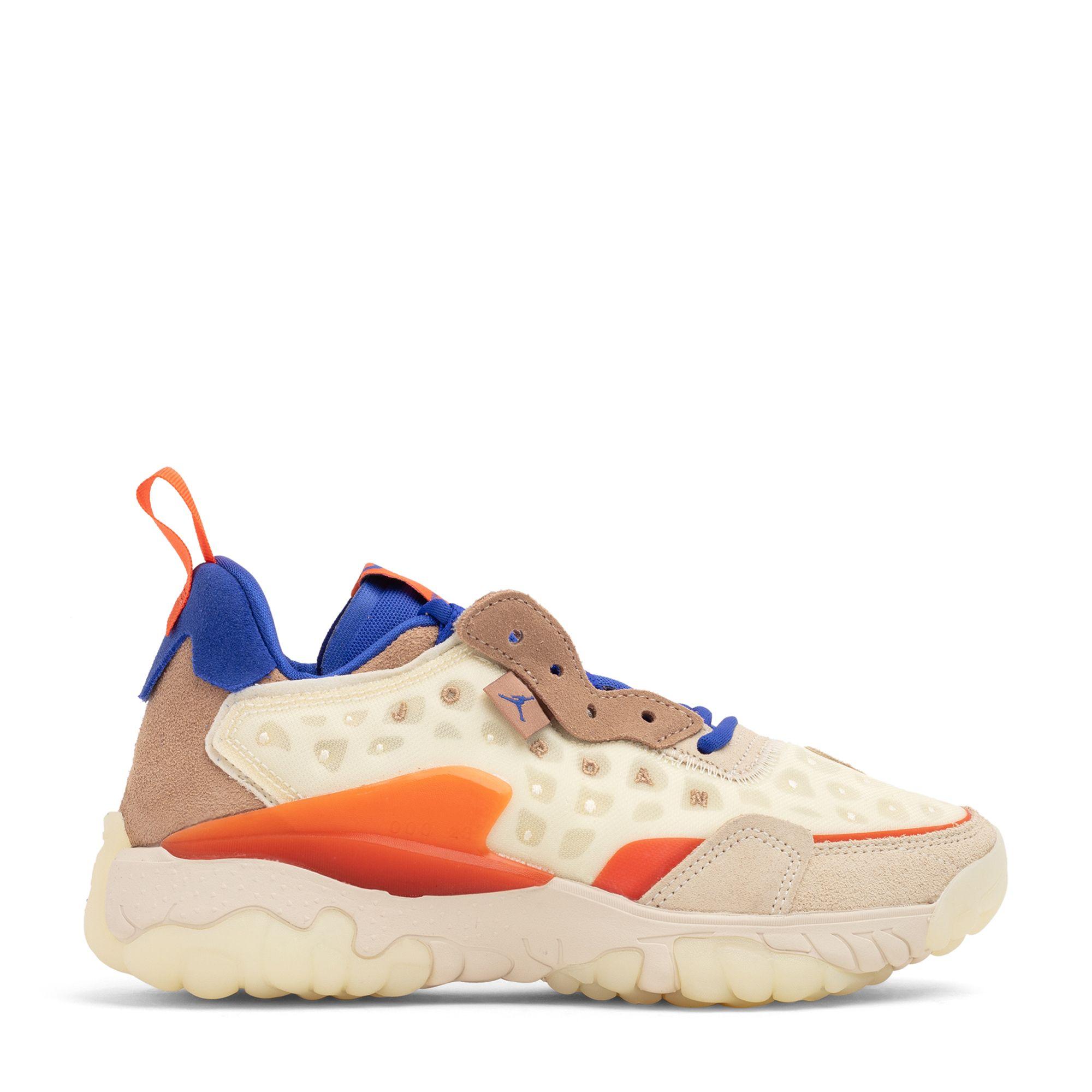الحذاء الرياضي جوردان دلتا 2