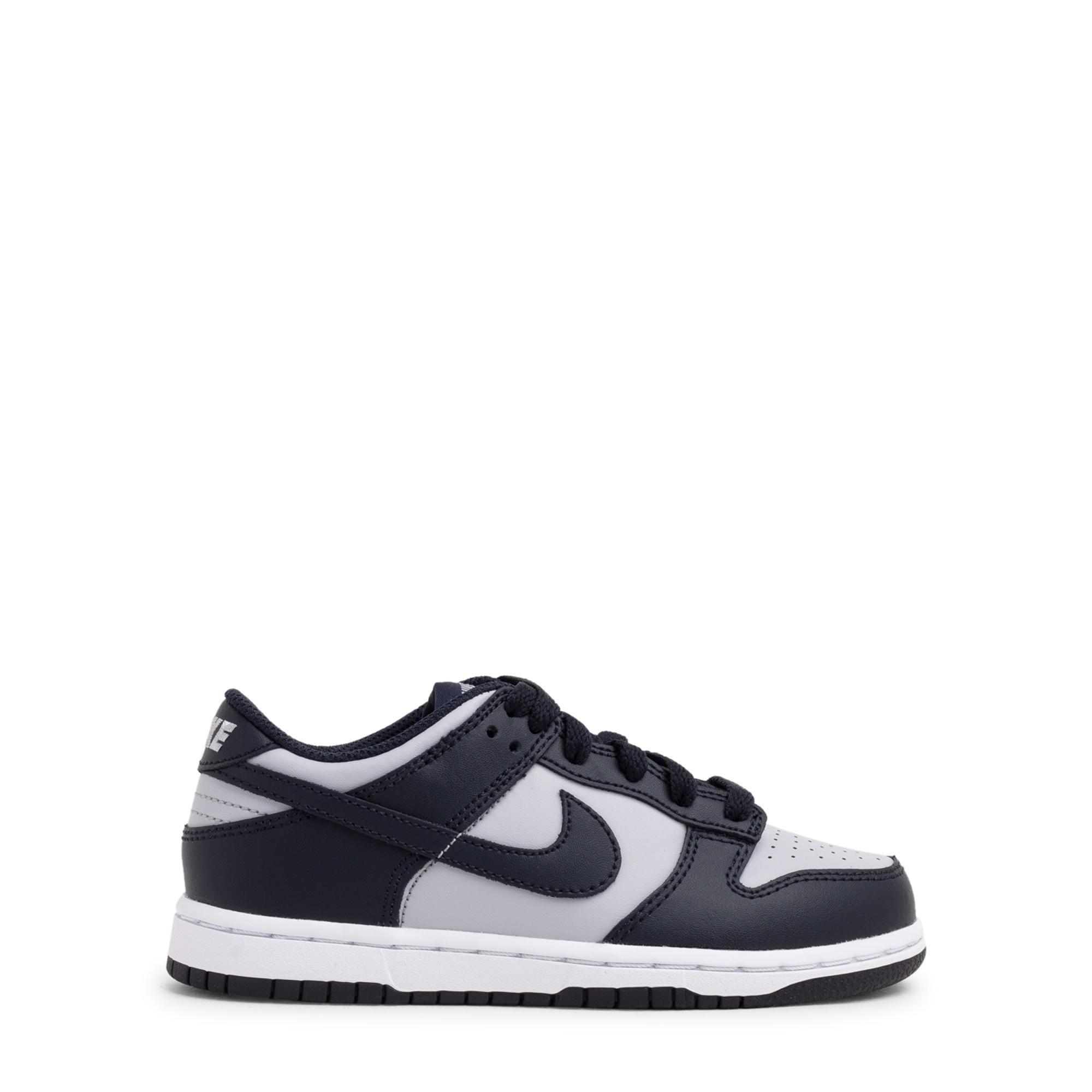 حذاء دانك لو جورجتاون الرياضي