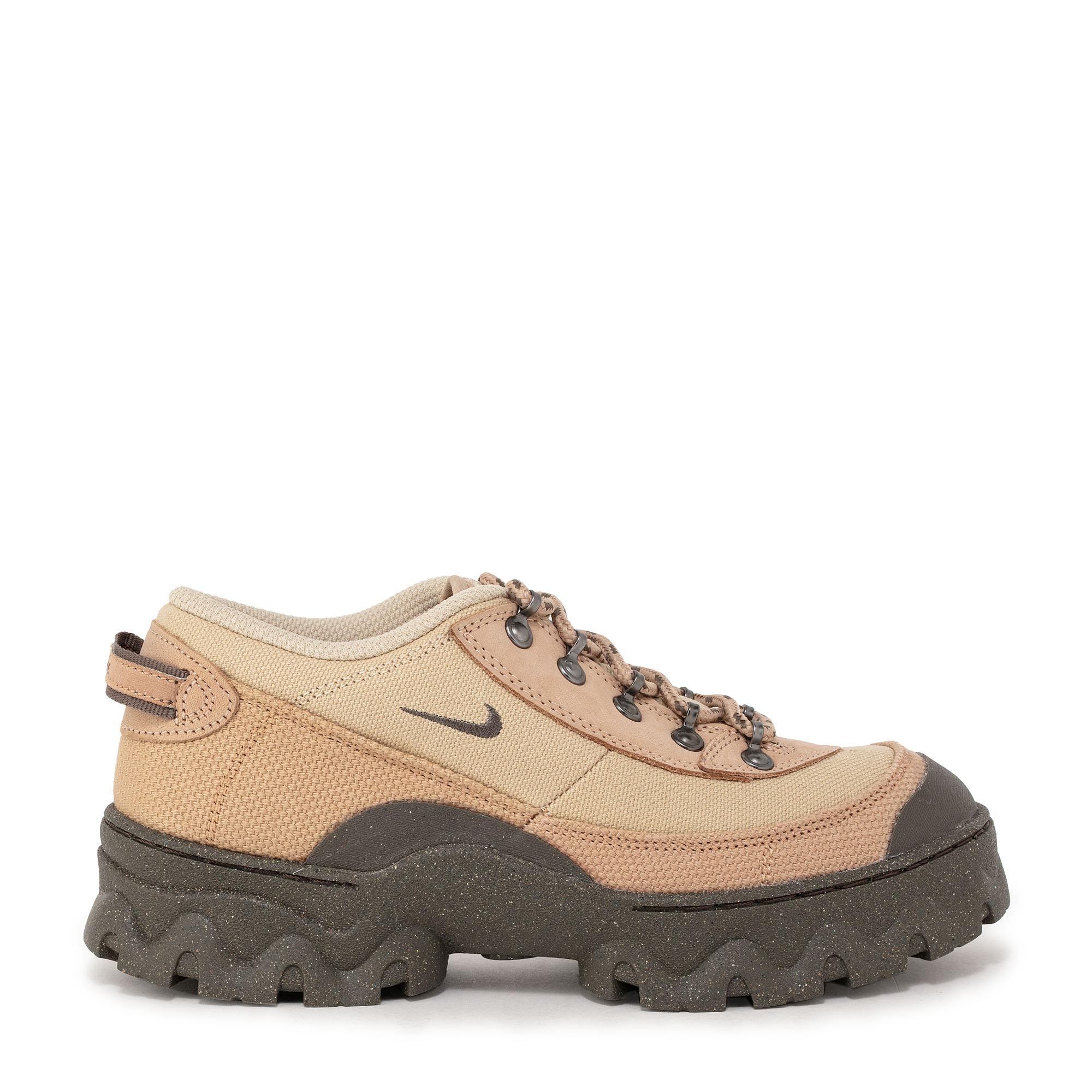 """Lahar Low """"Grain"""" sneakers"""
