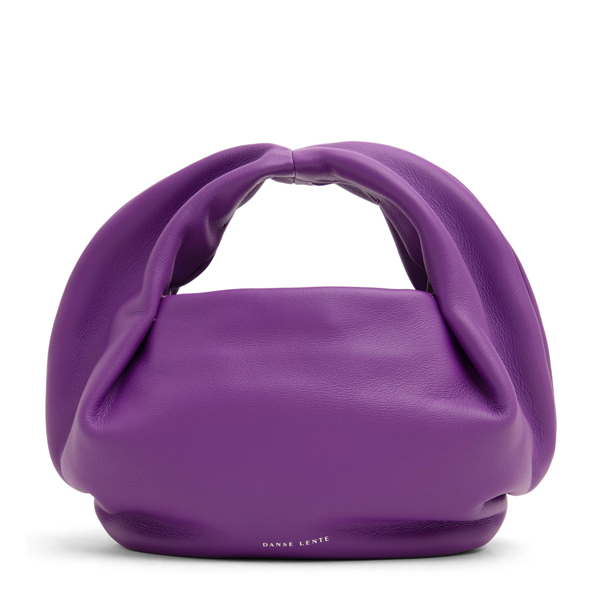 حقيبة لولا