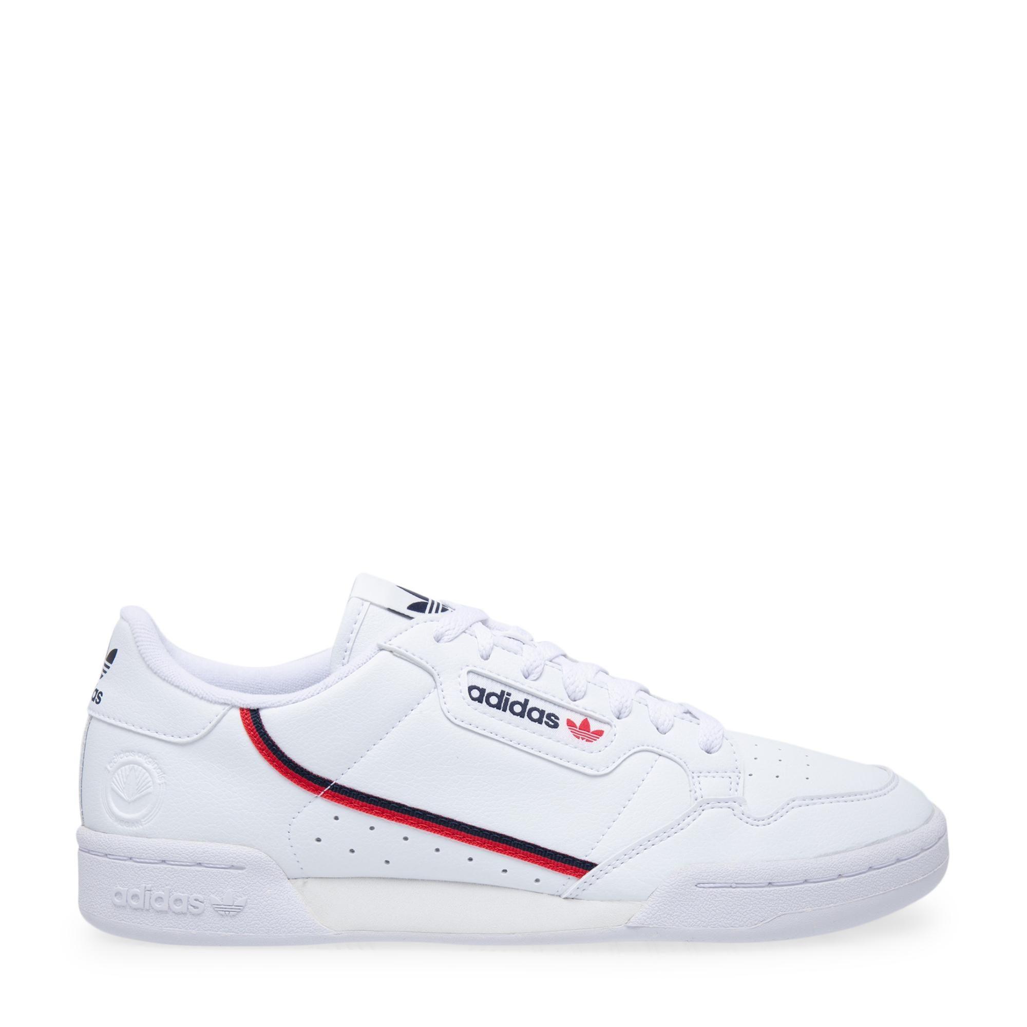 """حذاء """"كونتيننتال 80"""" الرياضي من مواد نباتية"""