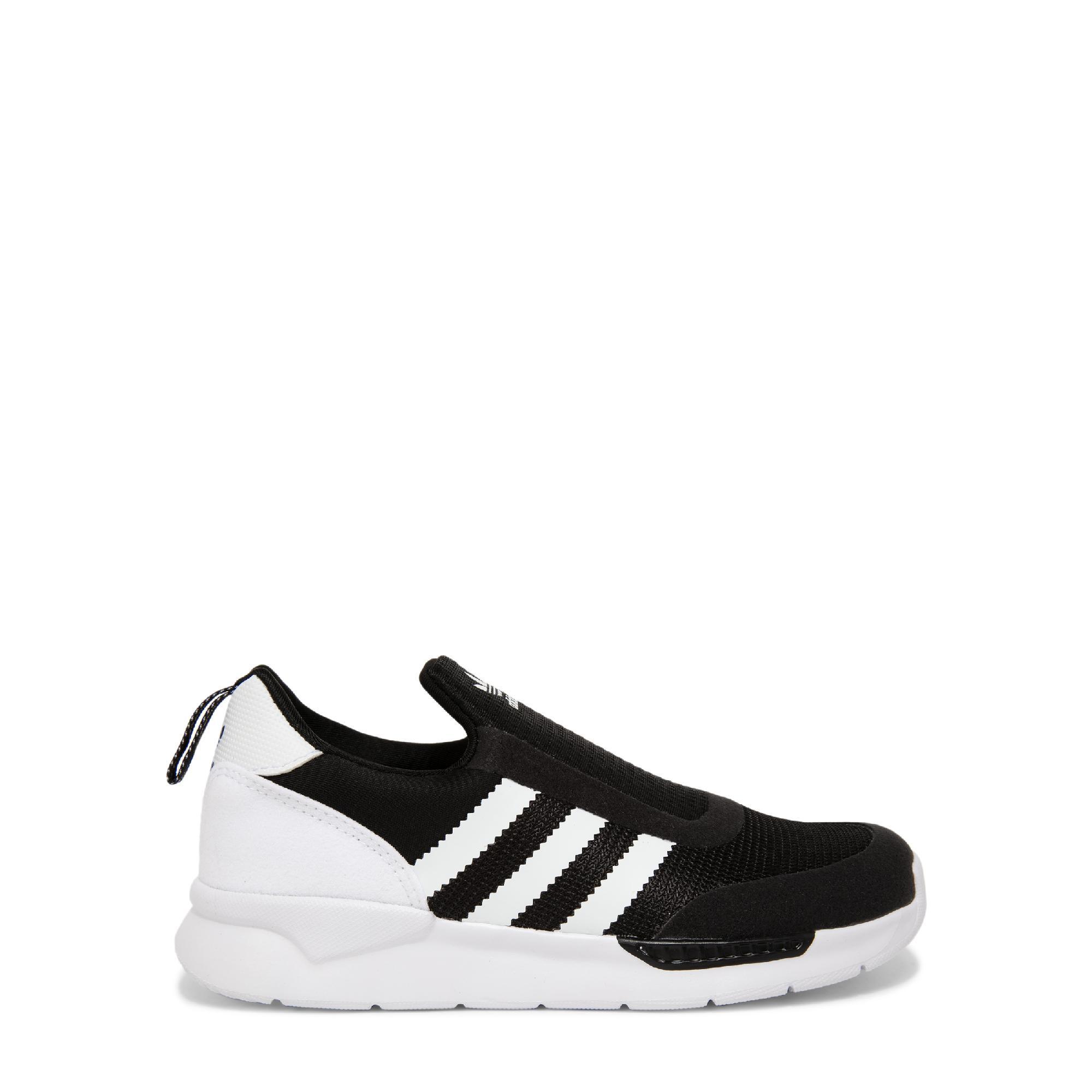 """حذاء """"زد إكس 360"""" الرياضي"""