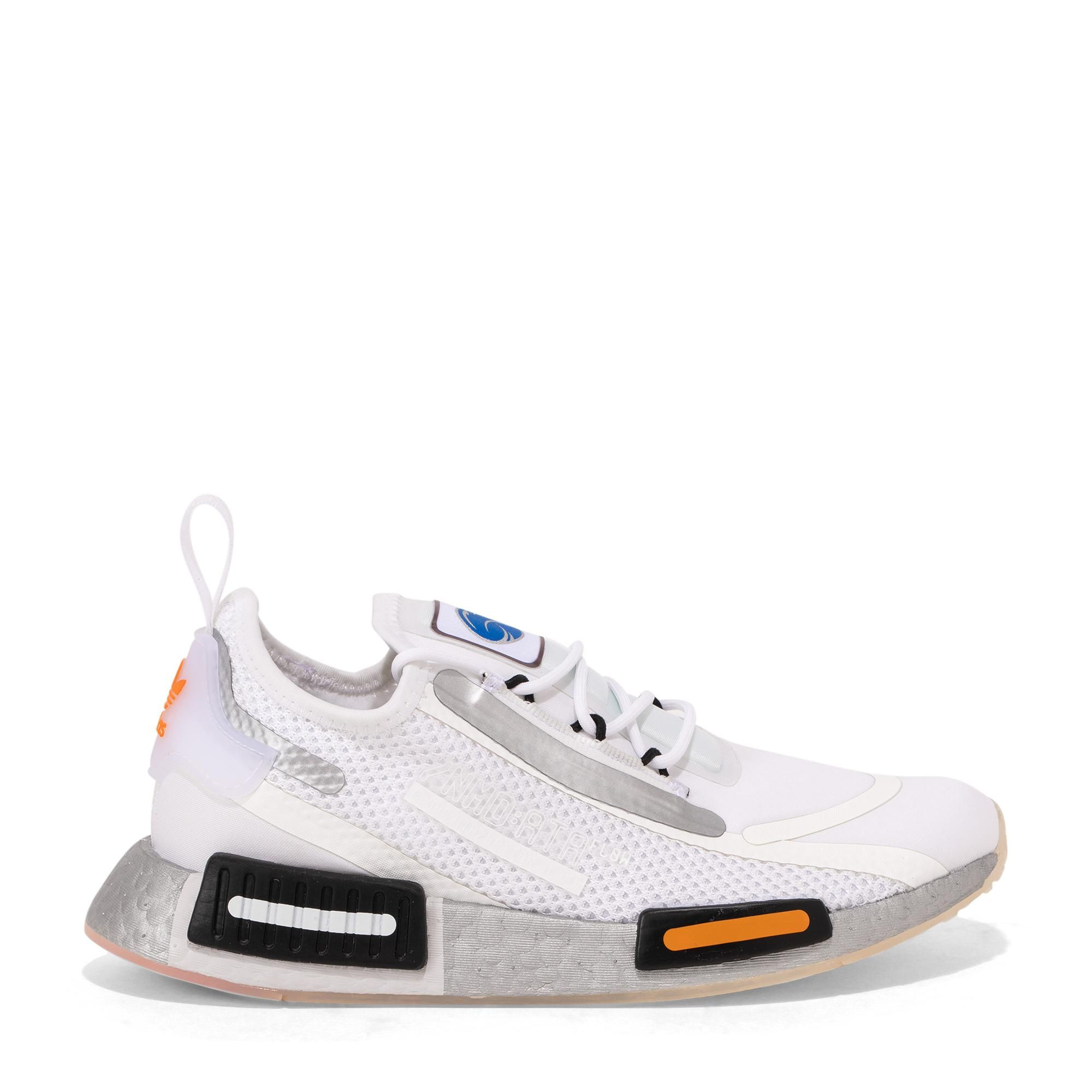 """الحذاء الرياضي """"إن إم دي_آر وان سبيكتو"""""""
