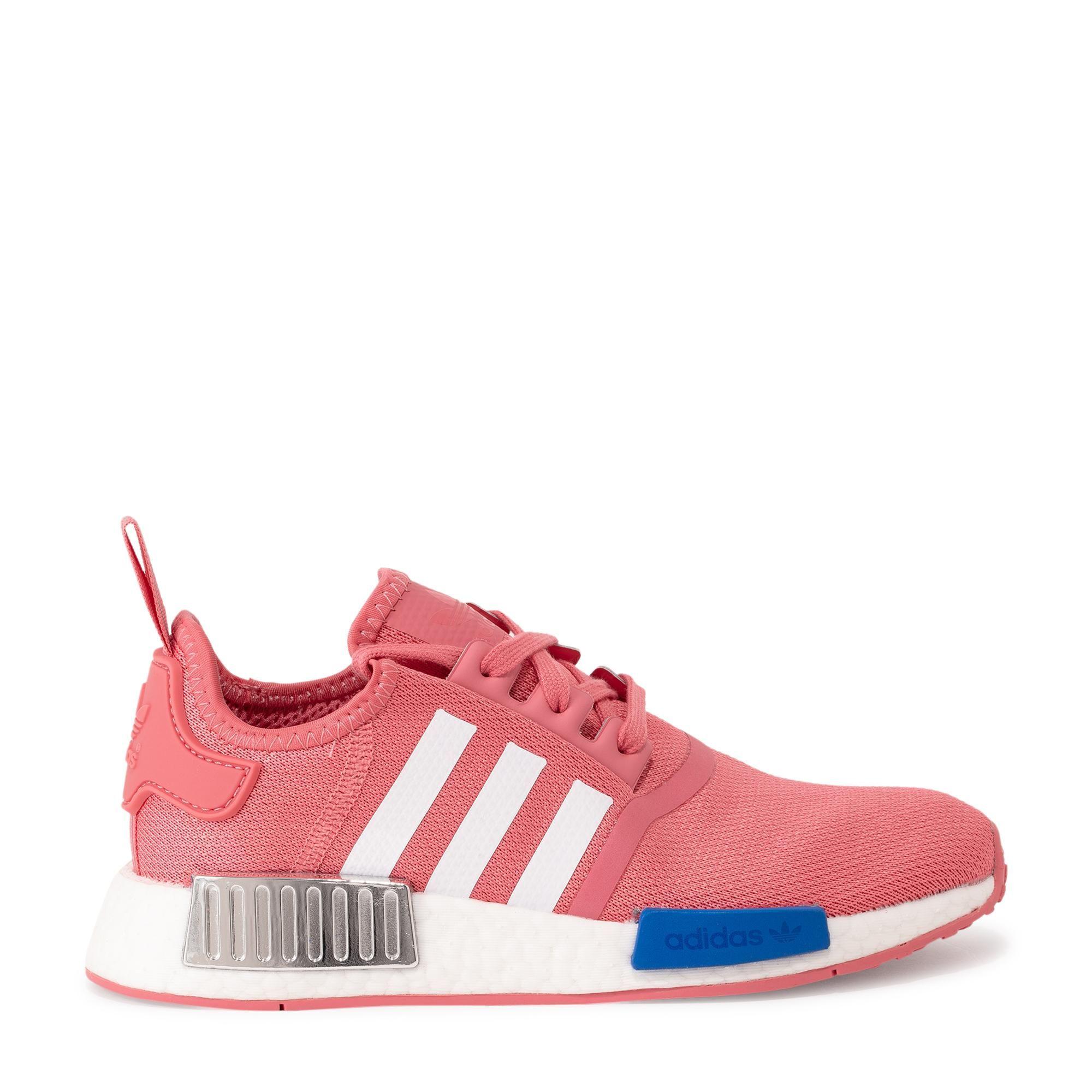 """حذاء """"إن إم دي_آر وان"""" الرياضي"""
