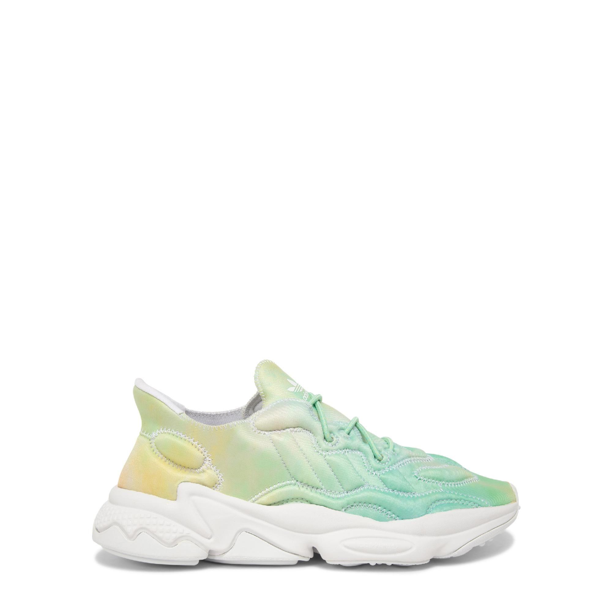 """حذاء """"أوزويجو تك"""" الرياضي"""