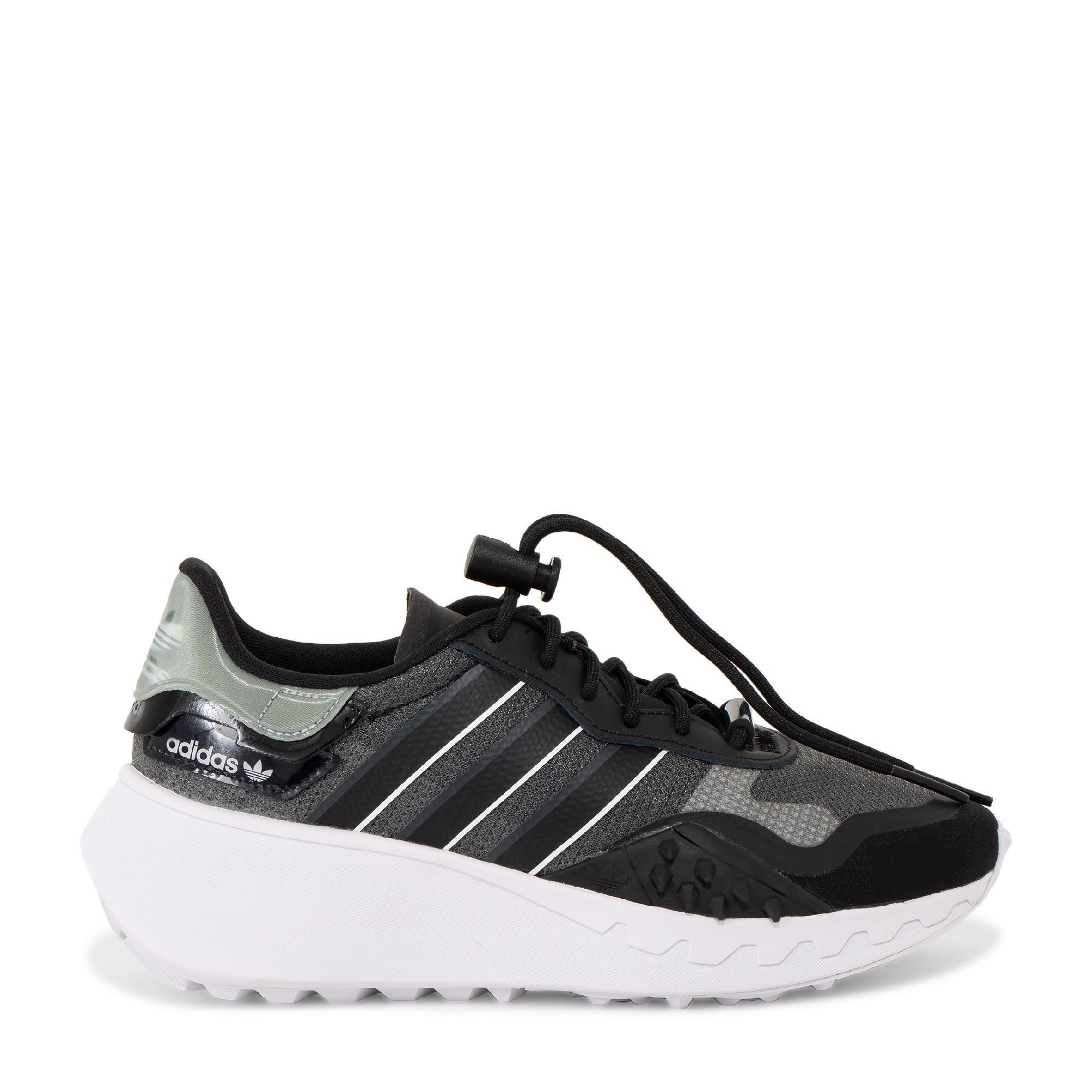 """حذاء """"تشويغو"""" الرياضي"""