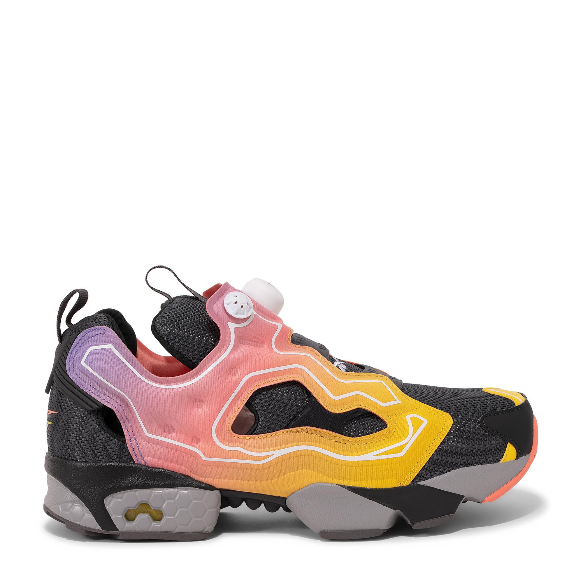 """حذاء """"إنستاپامپ فيوري أو جي"""" الرياضي"""