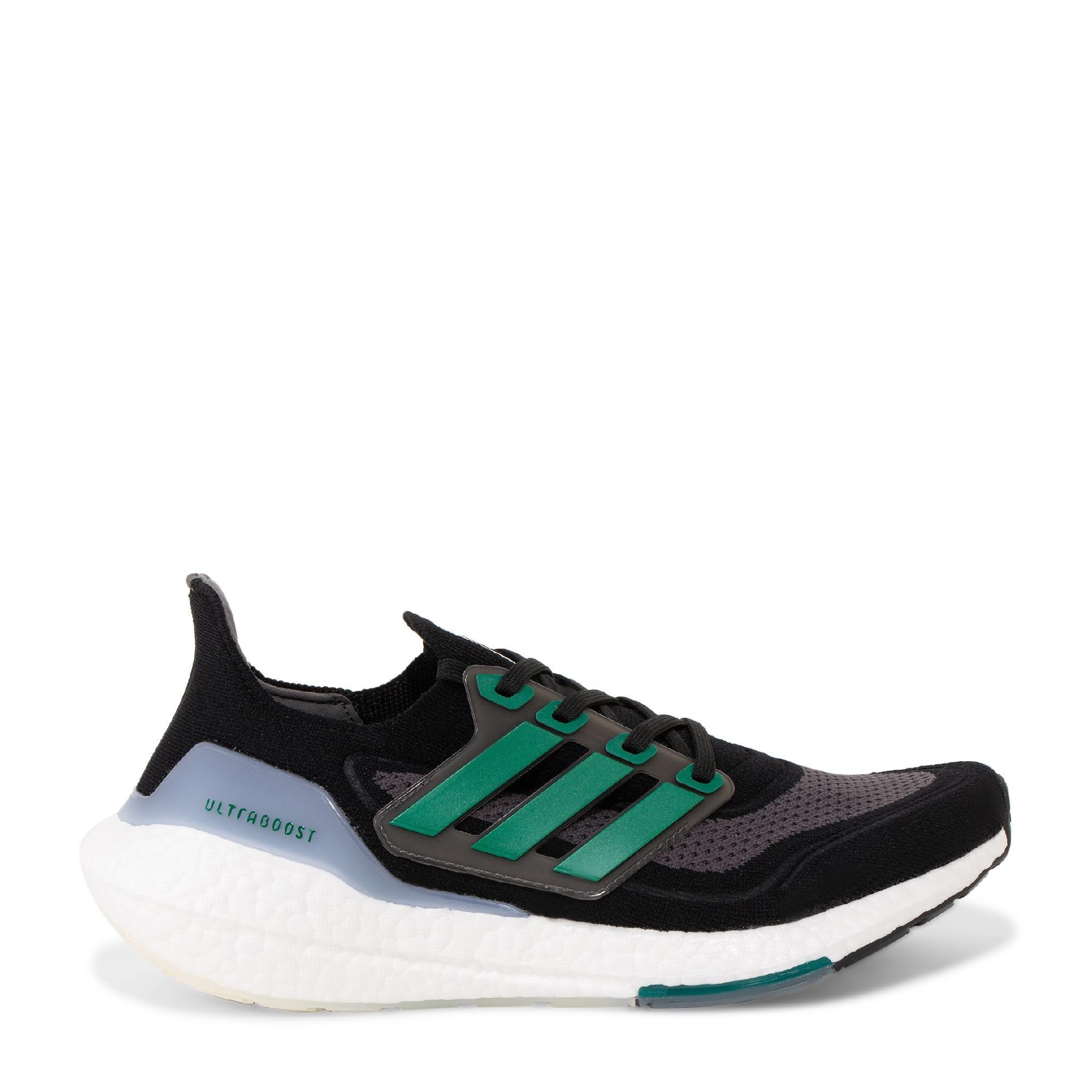 """الحذاء الرياضي """"ألترابوست 21"""""""