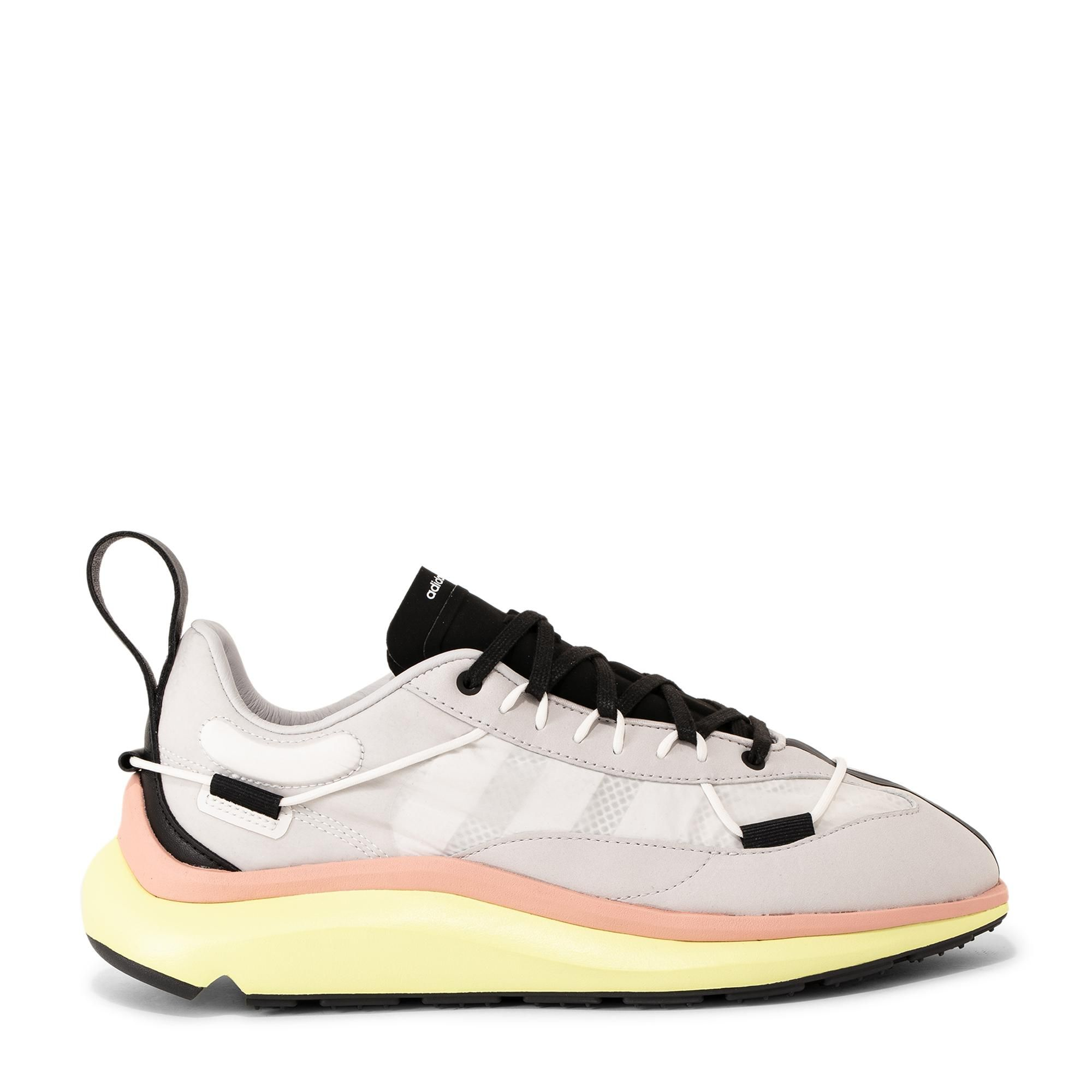 """حذاء الجري الرياضي """"واي ثري شيكو ران"""""""