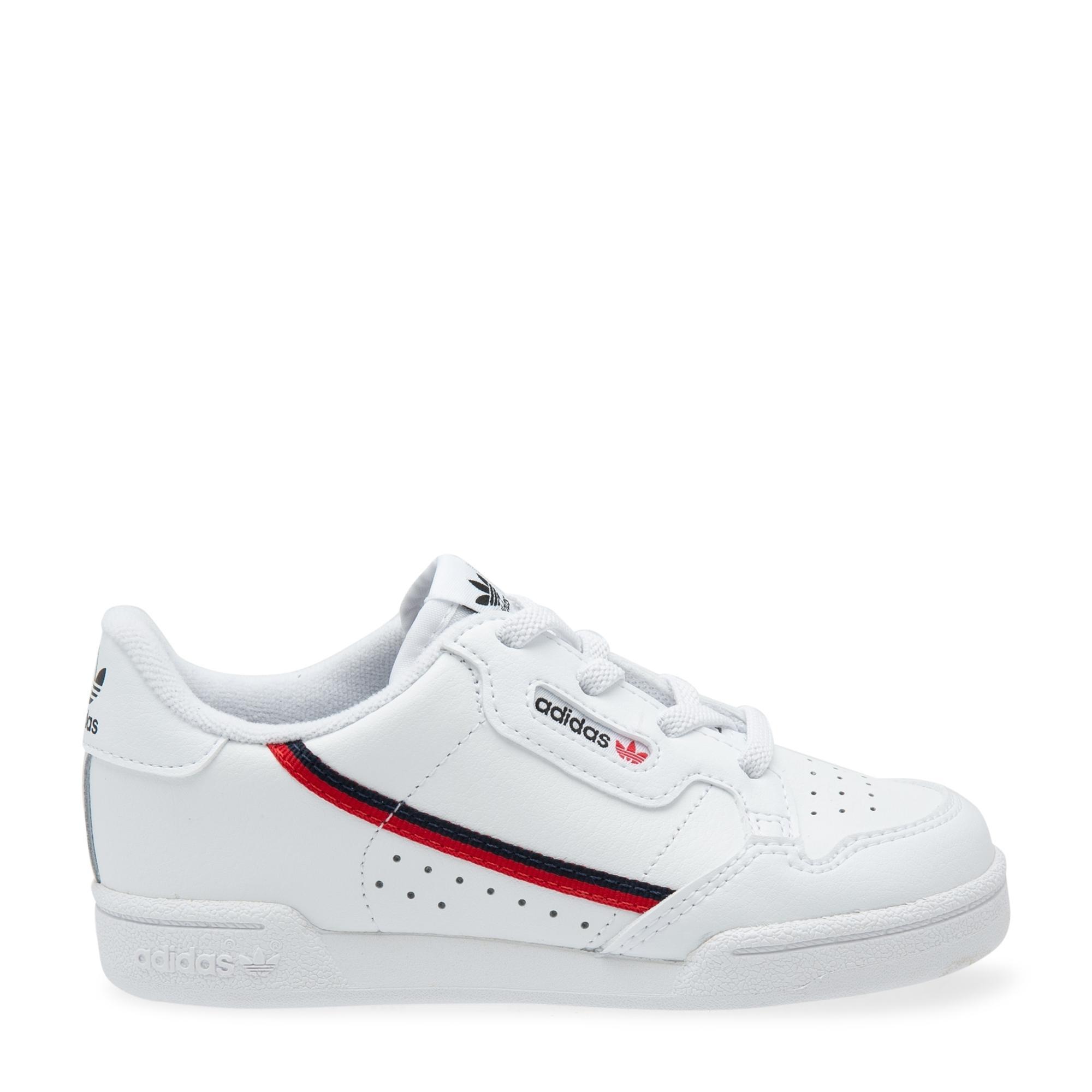 """حذاء """"كونتيننتال 80"""" الرياضي"""