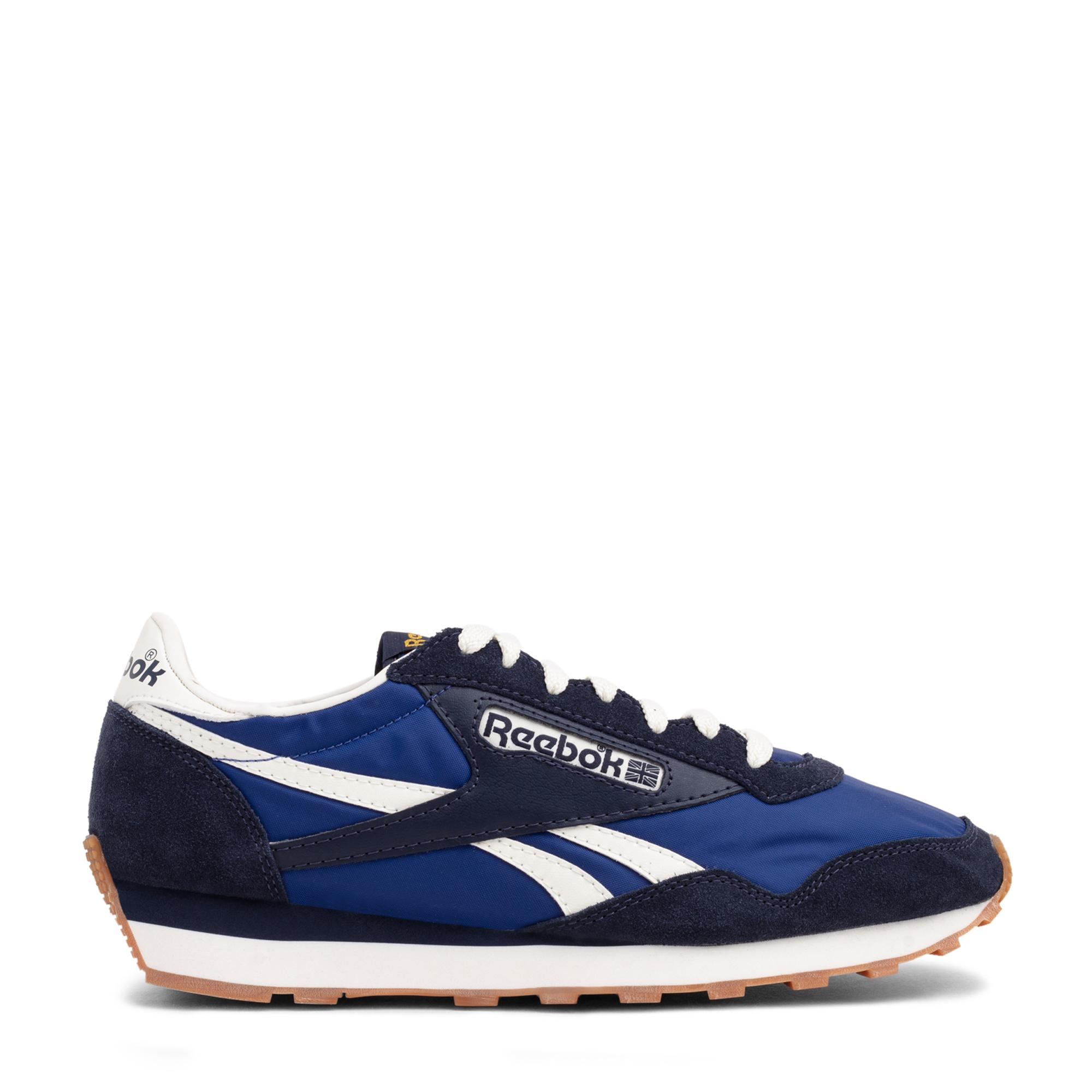 حذاء إيه زد II الرياضي