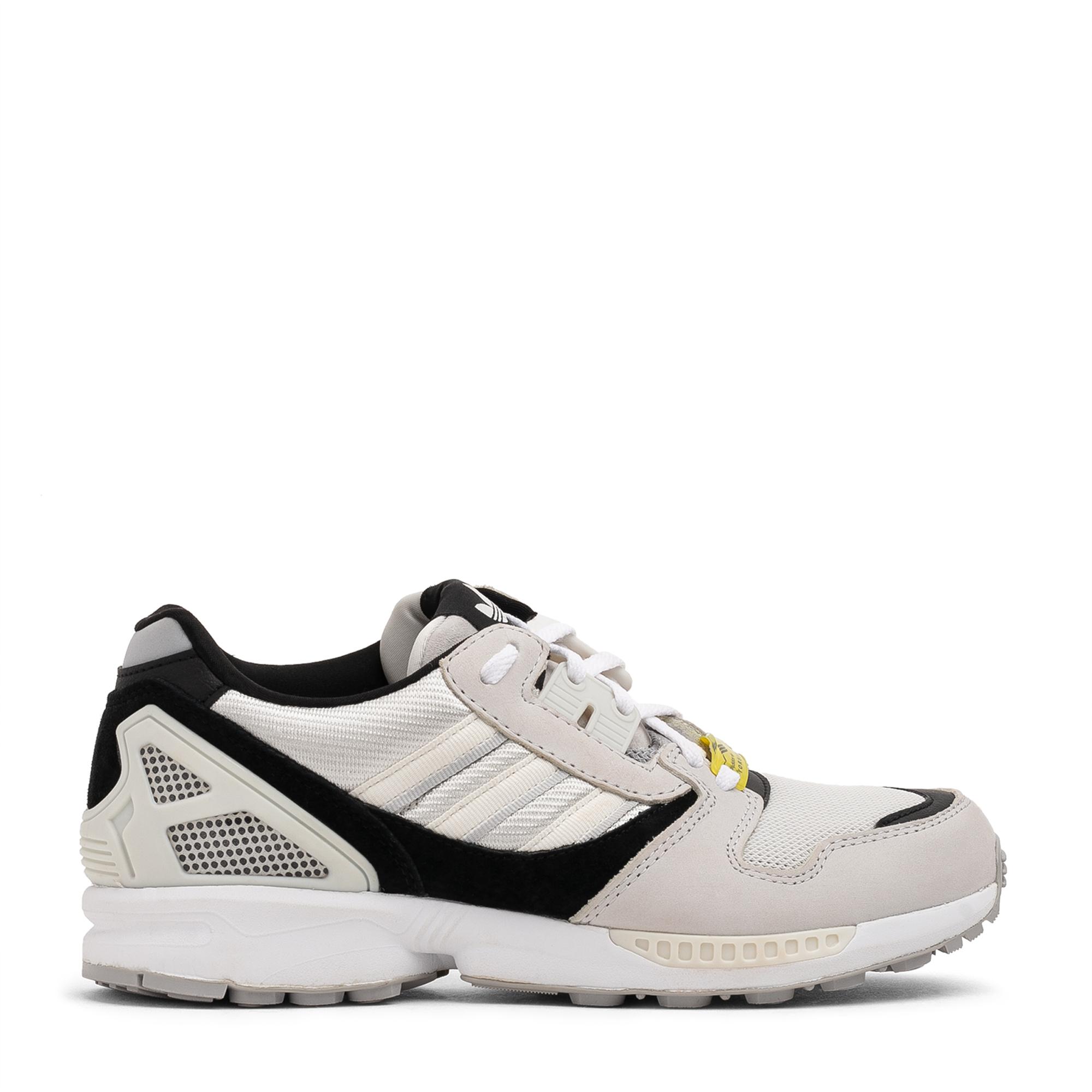 حذاء زد إكس 8000 الرياضي