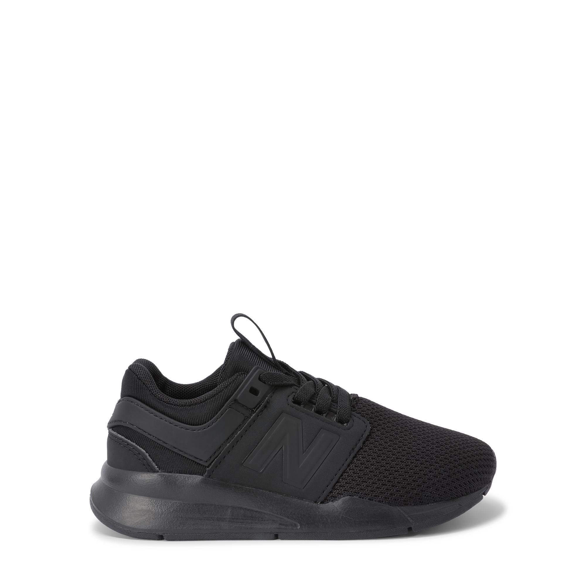 """الحذاء الرياضي """"247"""""""