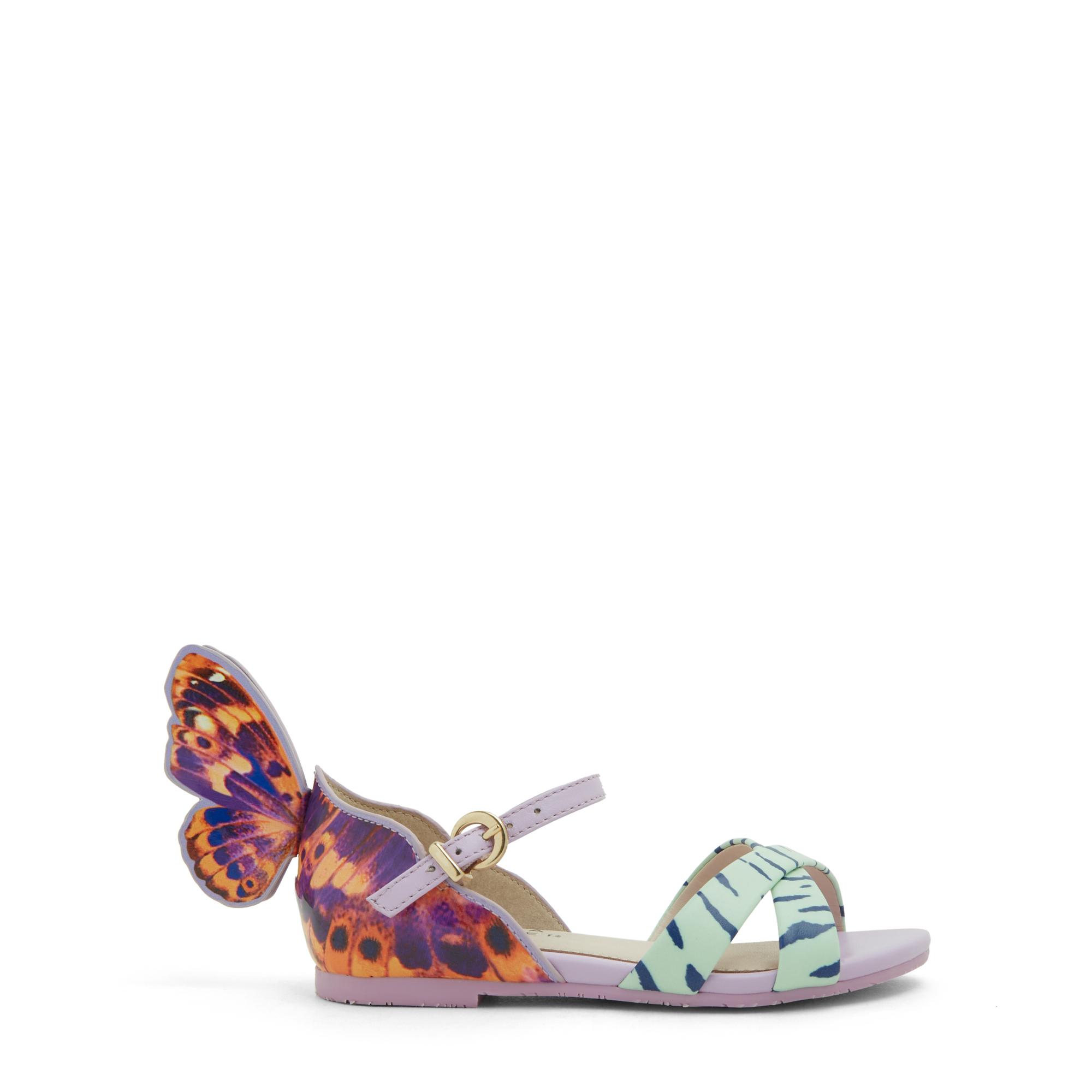 Chaira mini sandals
