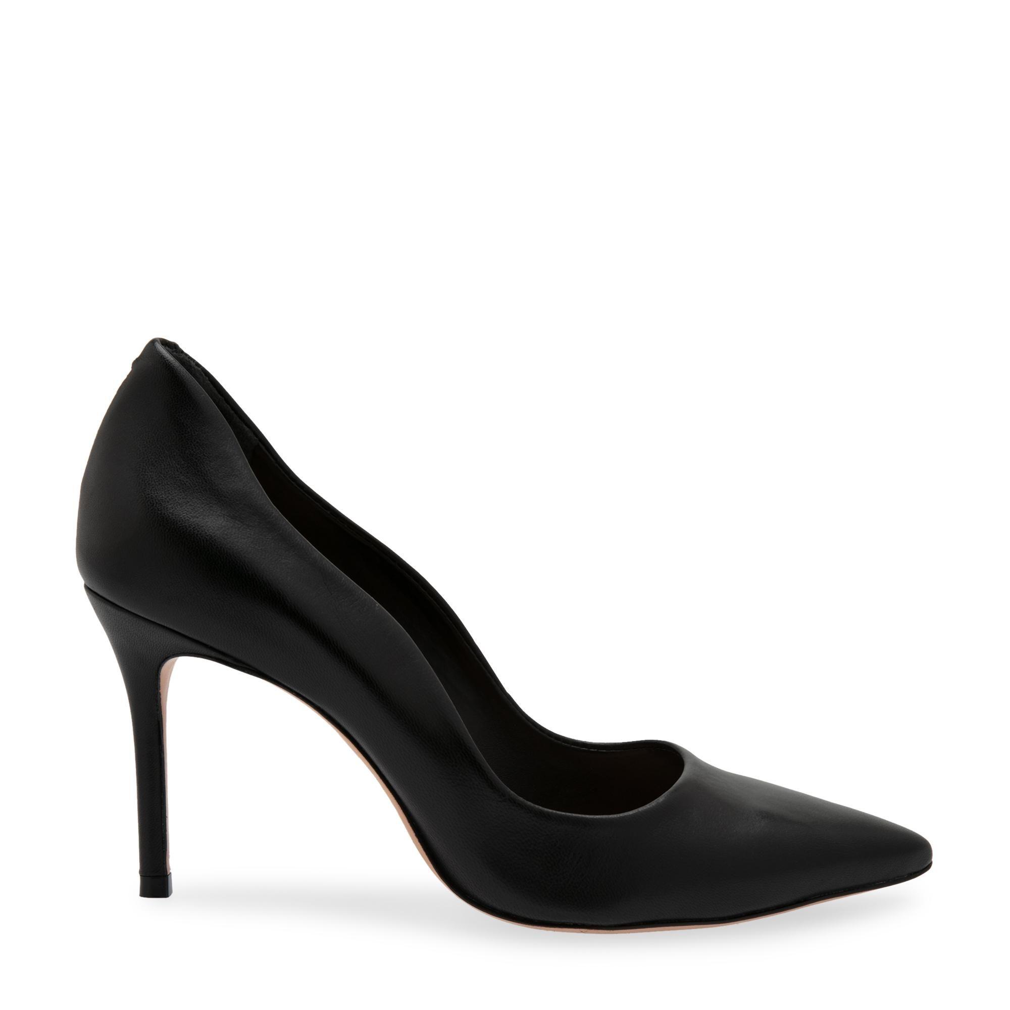 """حذاء """"أناليرا"""" بالكعب العالي"""