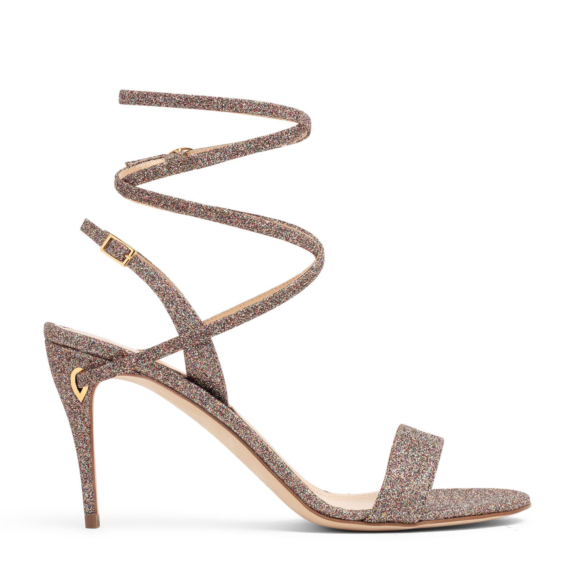 Tommaso sandals