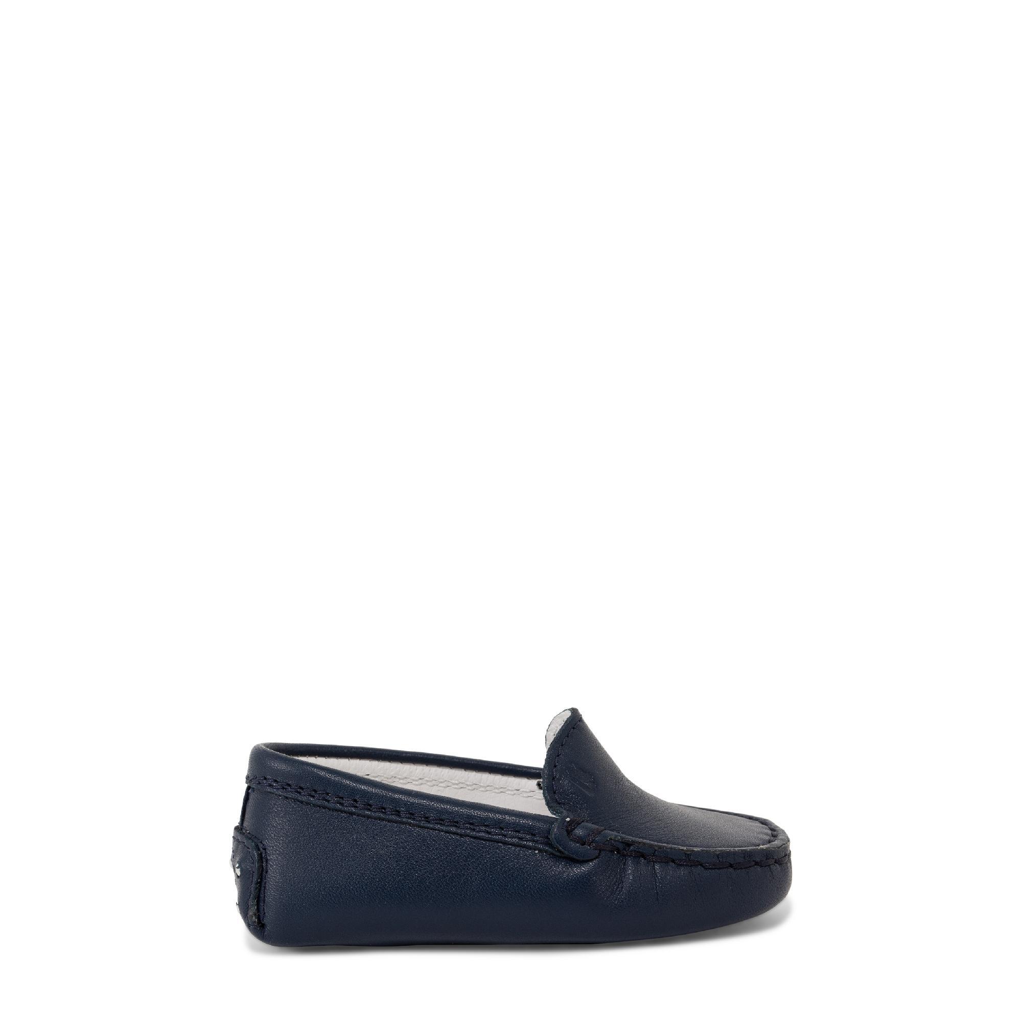 """حذاء """"غوميني بانتوفولا"""" المسطح"""