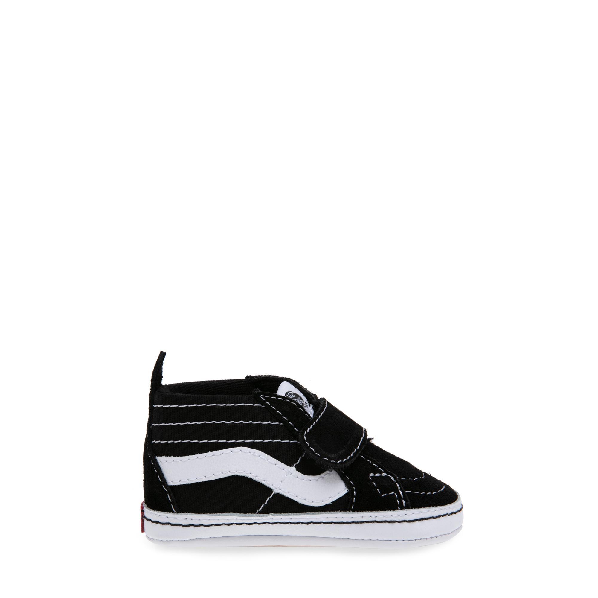 """الحذاء الرياضي """"سكيت هاي"""""""