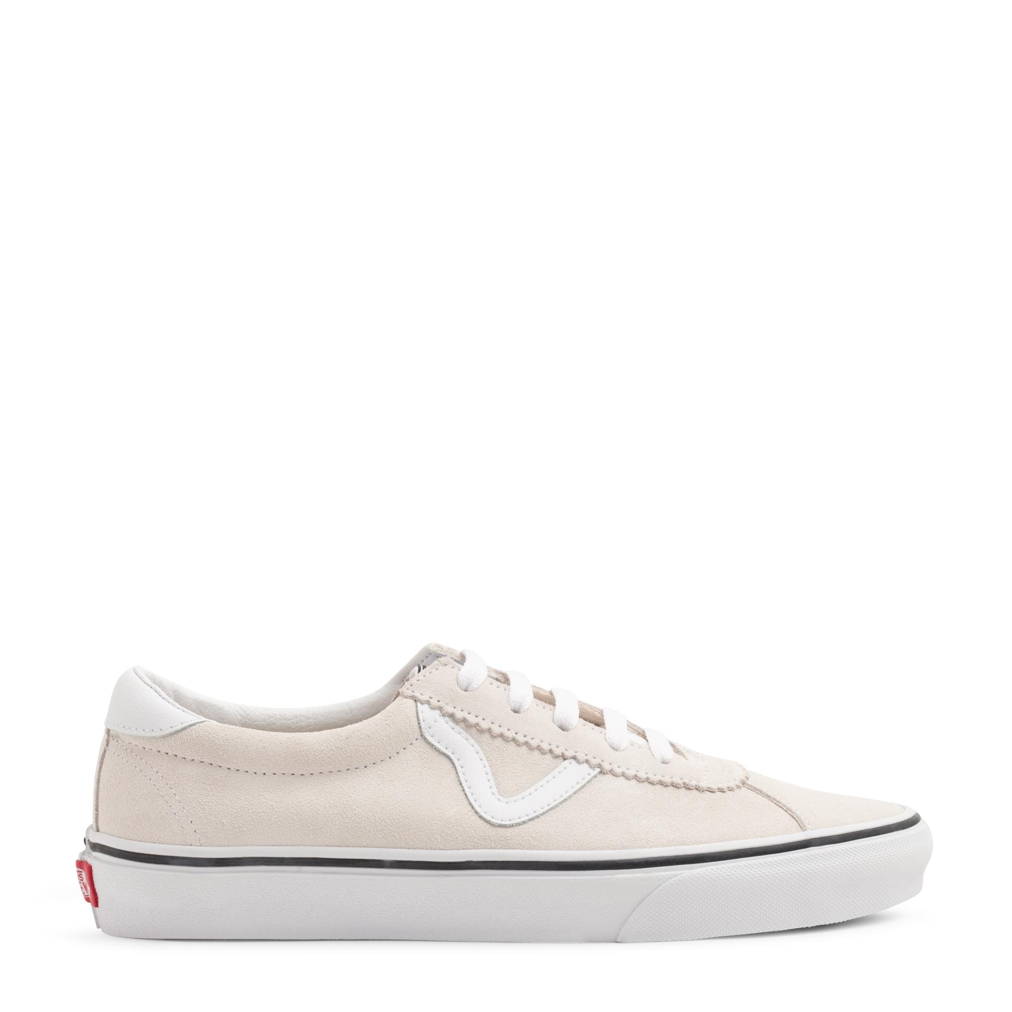 Vault Sport sneakers