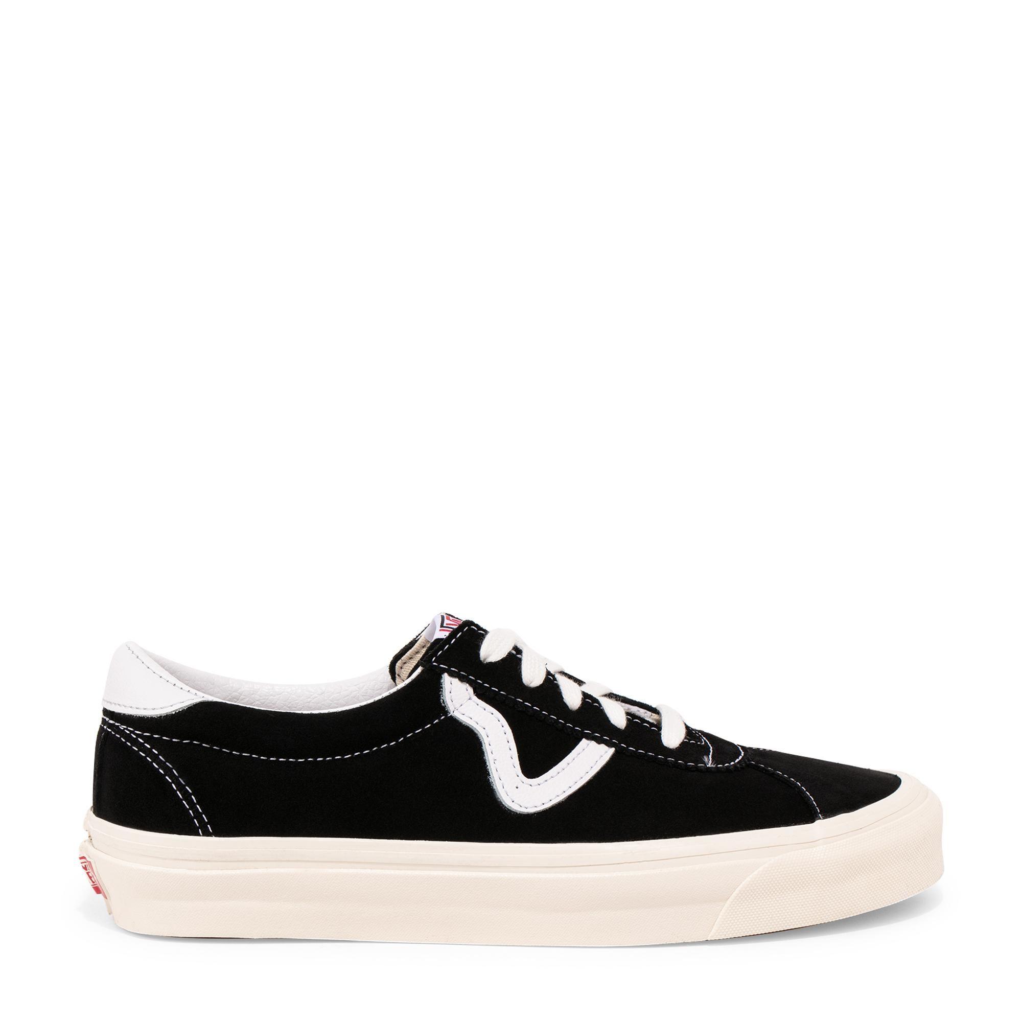 """الحذاء الرياضي """"ستايل 73"""""""