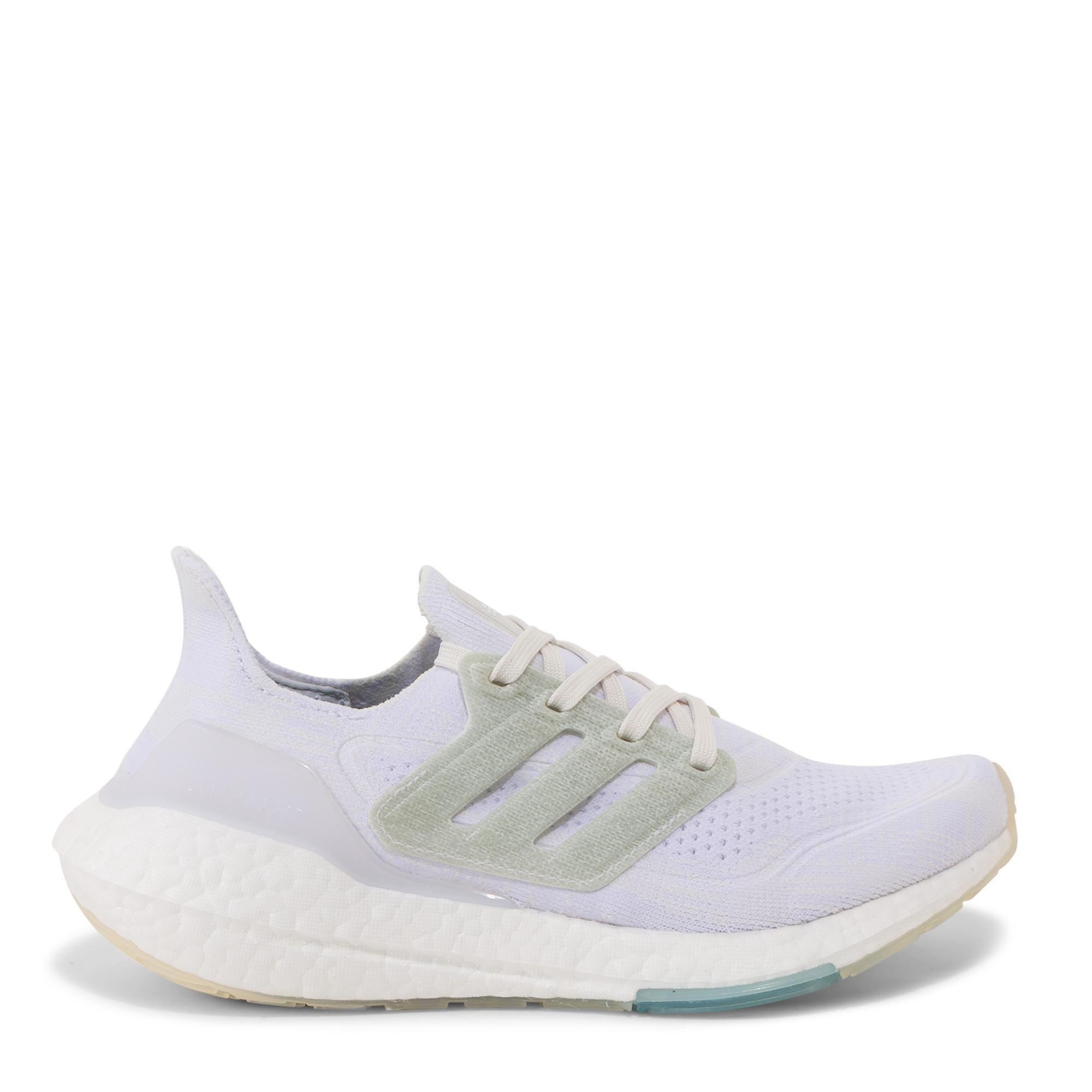 """حذاء """"× بارلي ألترا بوست 21"""" الرياضي"""