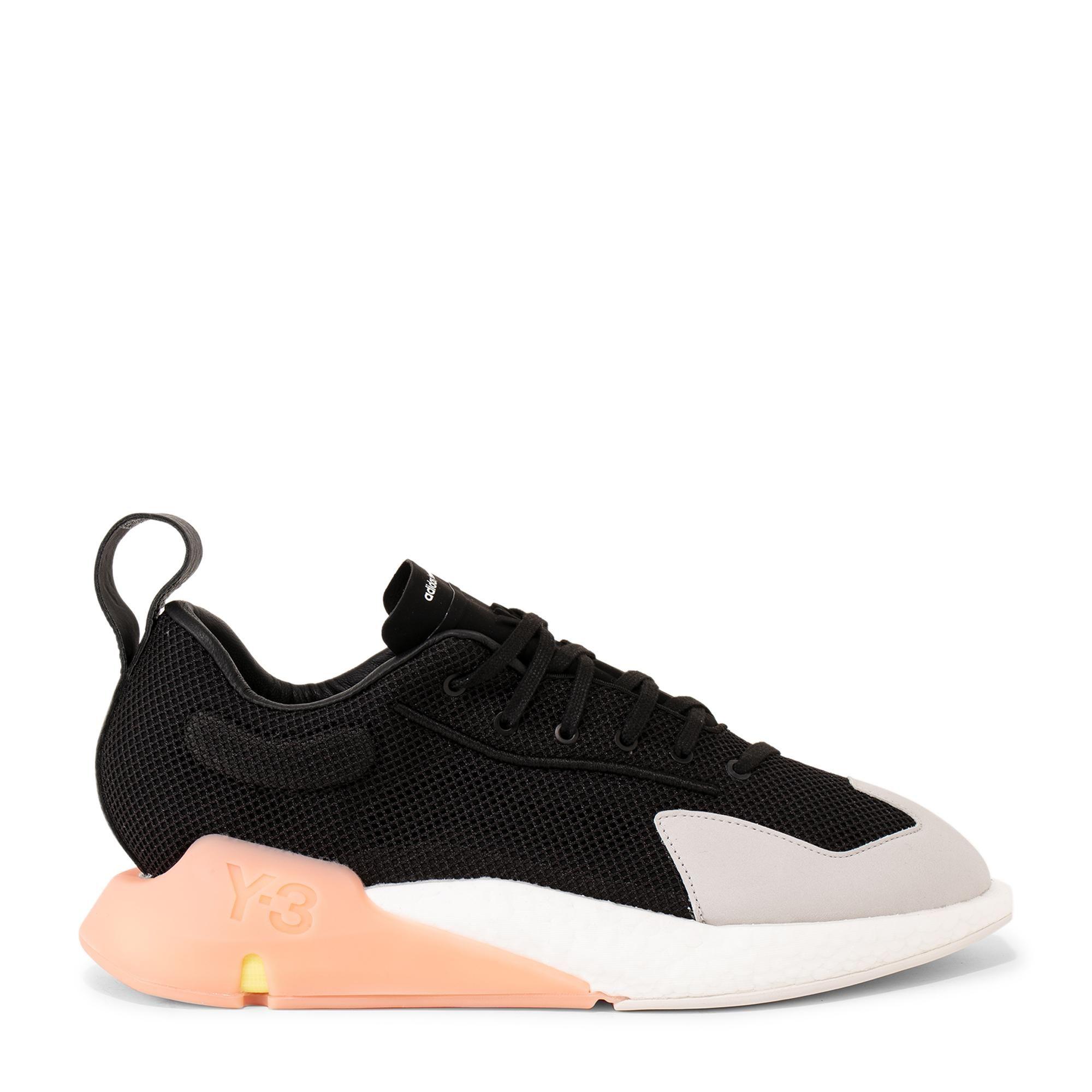 """حذاء """"واي ثري أوريسون"""" الرياضي"""