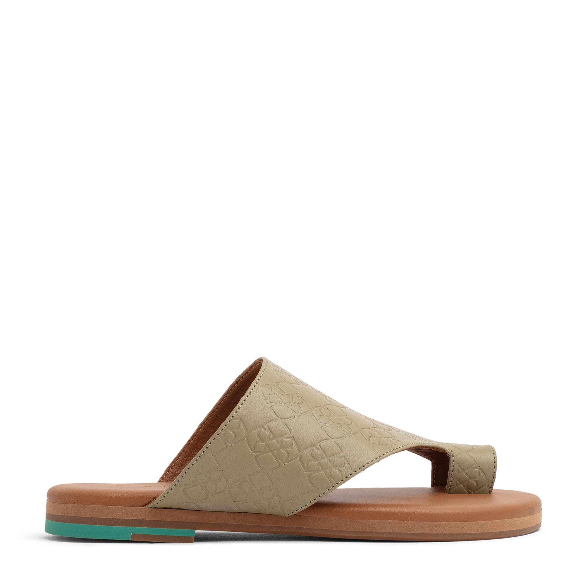 Goloh sandals