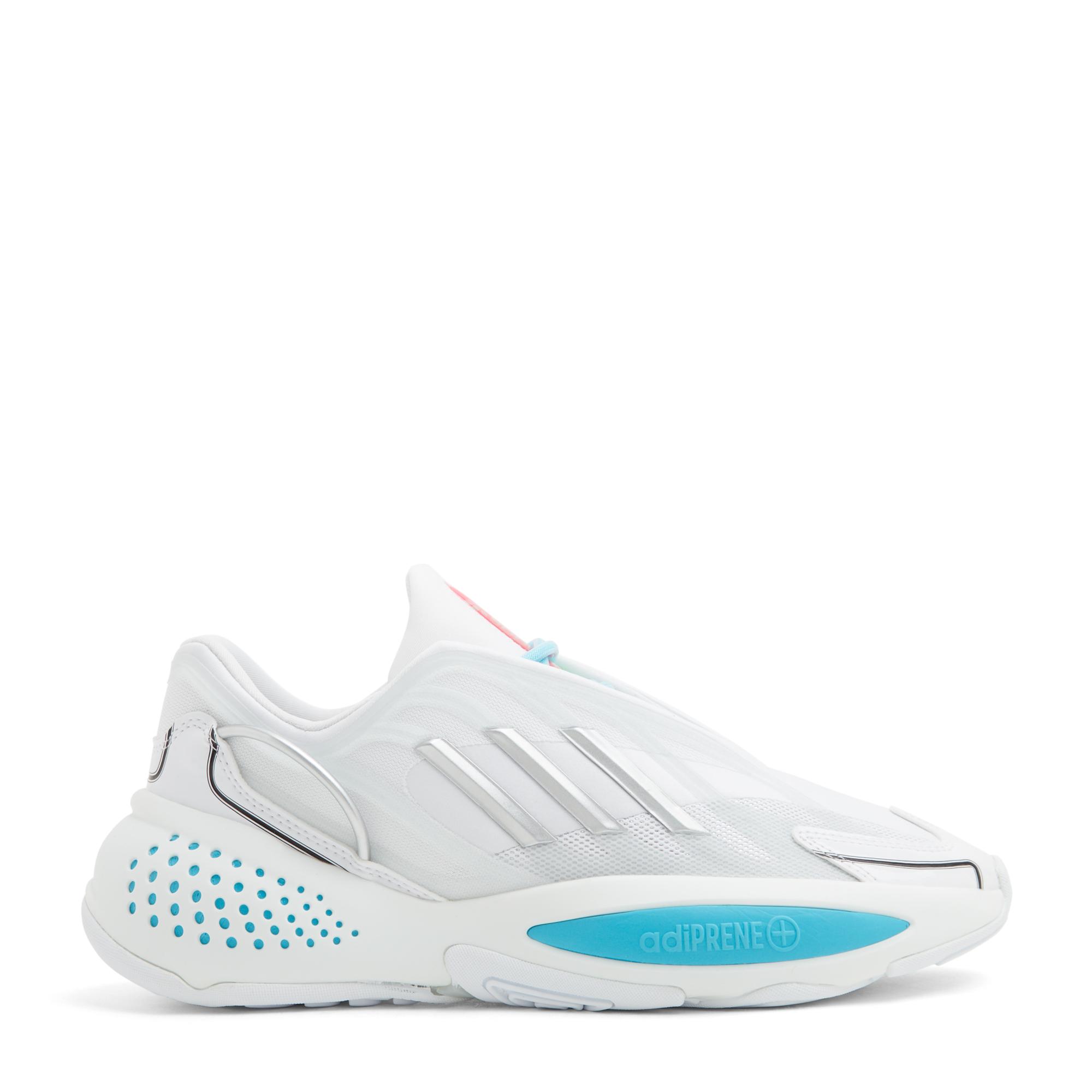 Ozrah RUBY 9100M sneakers