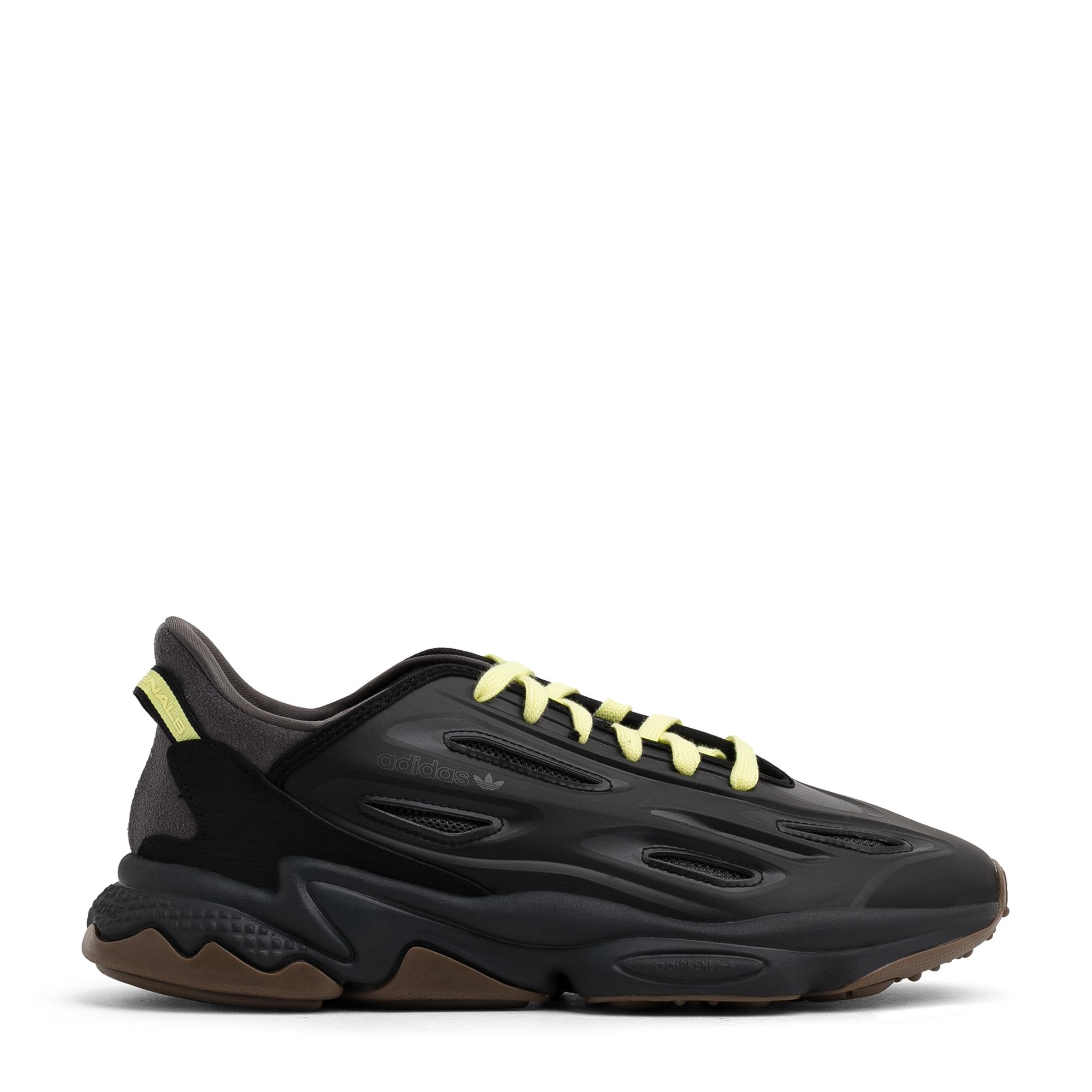 """حذاء """"أوزويجو سيلوكس"""" الرياضي"""